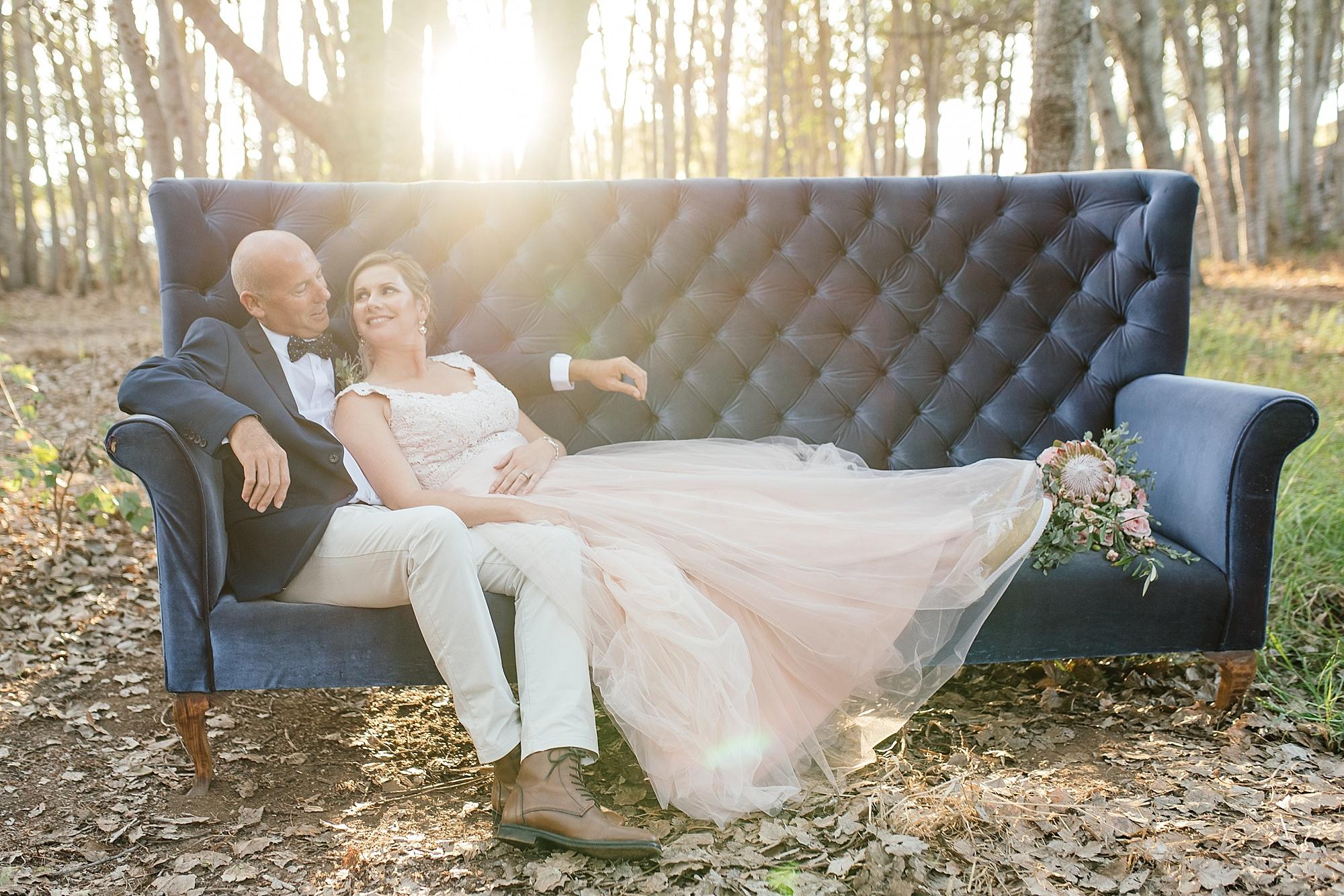 www.darrenbester.co_.za-Wedding-Photography-Cape-Town-Craig-Melissa_0062.jpg