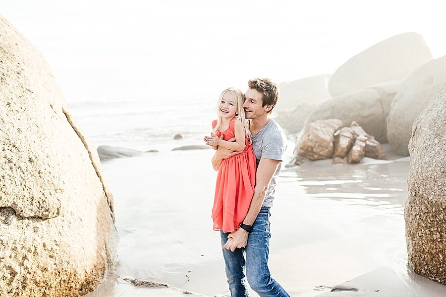 www.darrenbester.co.za - Family Shoot - Llandudno - The Swans_0011.jpg