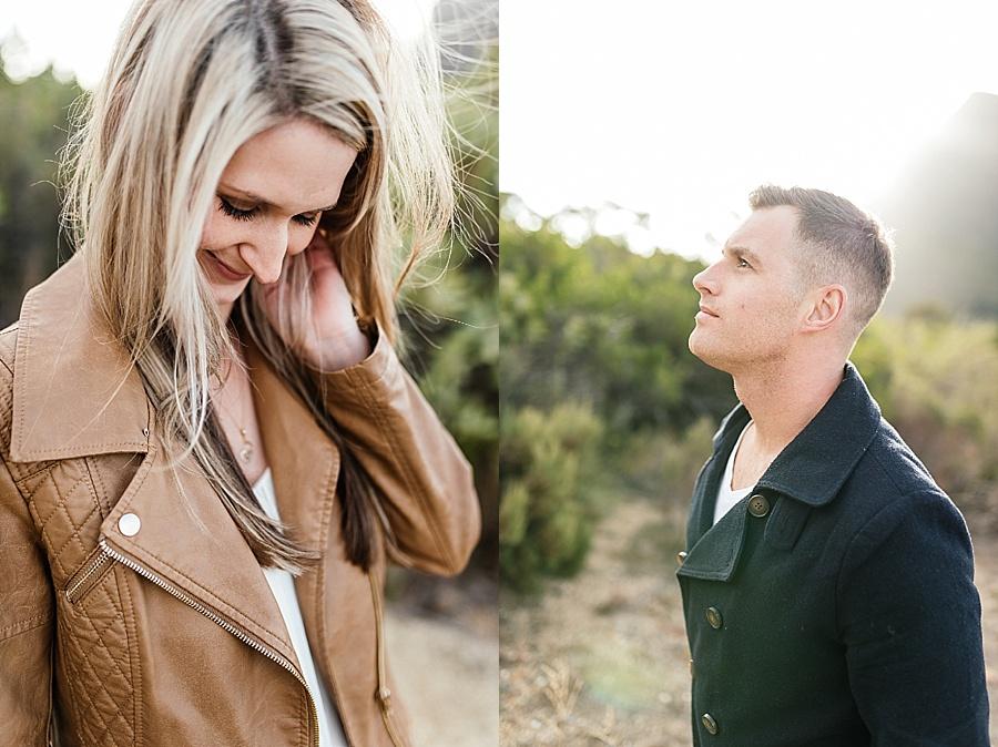 www.darrenbester.co.za - Steven & Nicole_0004.jpg