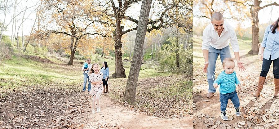 Cape Town Photographer - Family Shoot - Abrahams Family_0011.jpg
