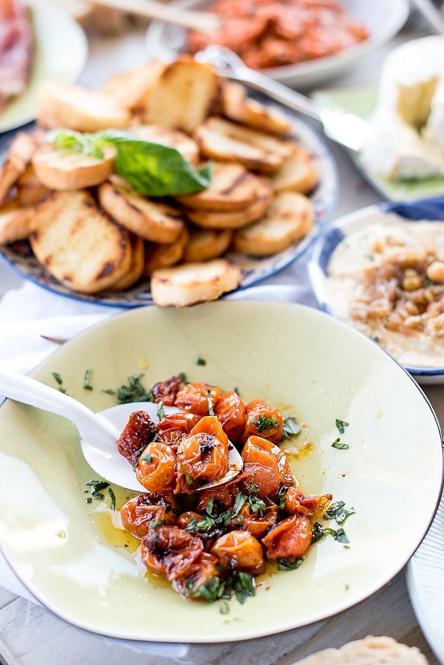 www.darrenbester.co.za - Cape Town Food Photographer_0016.jpg