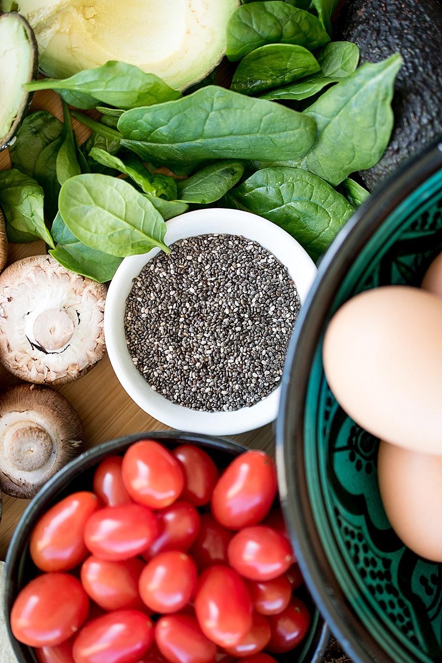www.darrenbester.co.za - Cape Town Food Photographer_0020.jpg