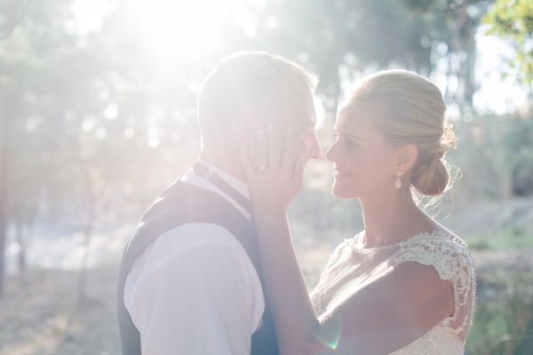 Having you as our engagement and wedding photographer, was one of the best decisions we made for our big day. -           - Lauren & Shannon