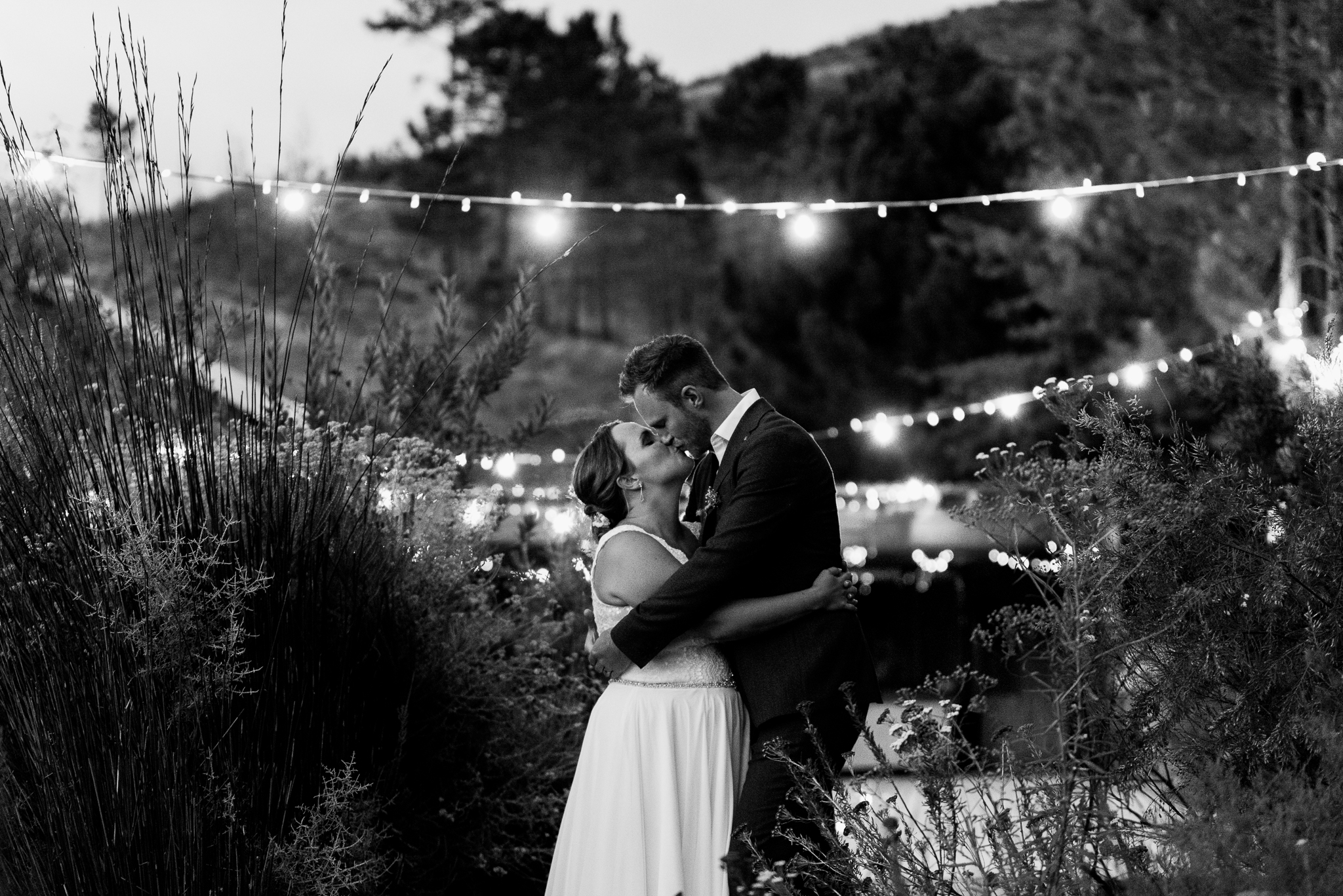 www.darrenbester.co.za_WeddingPreview_Durham-034.jpg