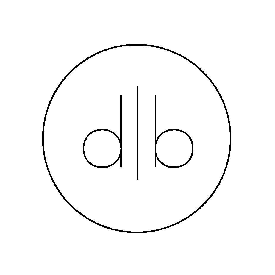 Circle2_Black_Transparent.png