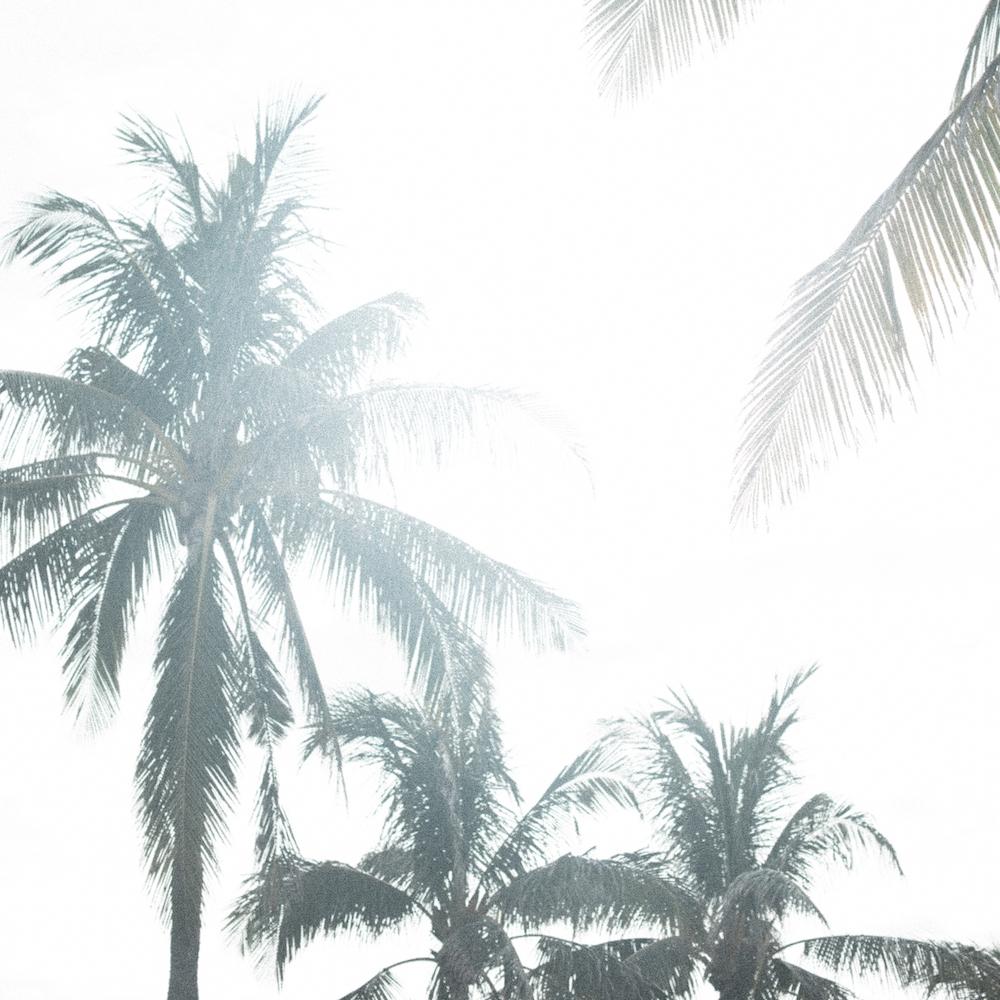 South Beach - Miami