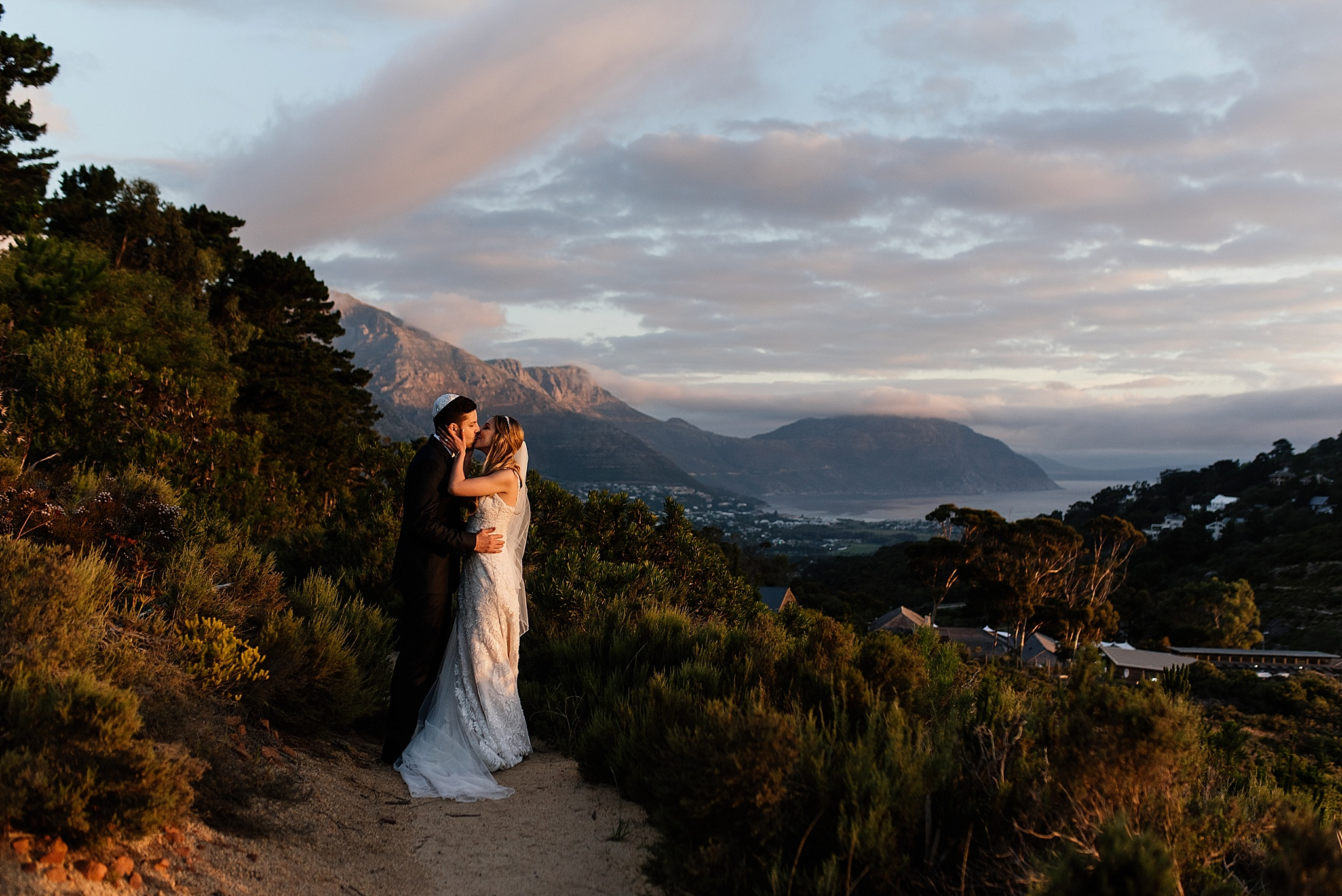 Cape Town Wedding Photographer Darren Bester - SuikerBossie - Stephen and Mikaela_0001.jpg