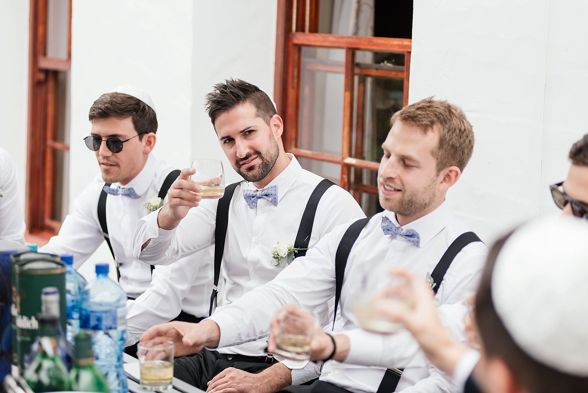 Cape Town Wedding Photographer Darren Bester - SuikerBossie - Stephen and Mikaela_0004.jpg