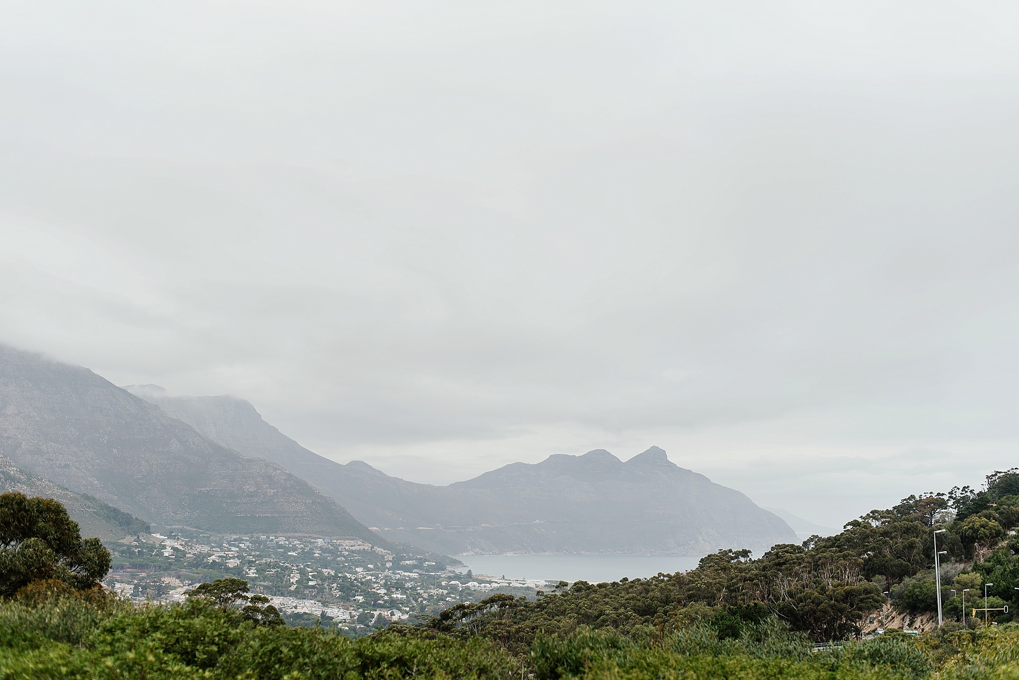 Cape Town Wedding Photographer Darren Bester - SuikerBossie - Stephen and Mikaela_0047.jpg