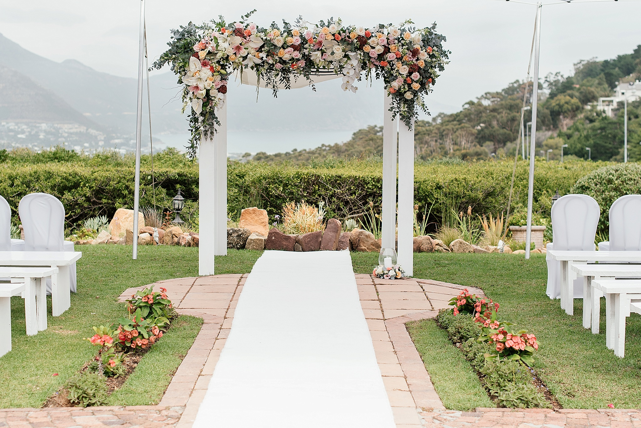 Cape Town Wedding Photographer Darren Bester - SuikerBossie - Stephen and Mikaela_0045.jpg