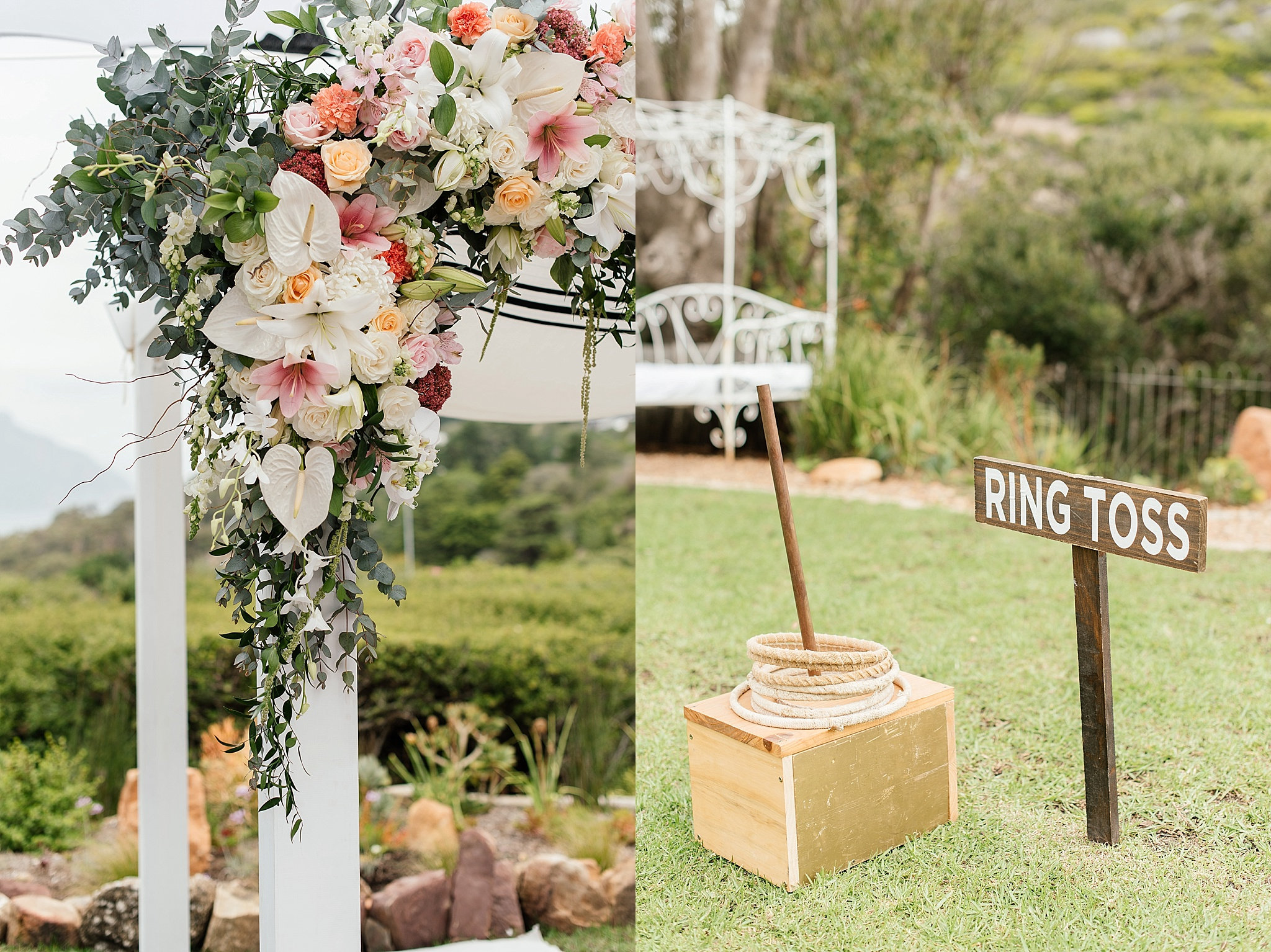 Cape Town Wedding Photographer Darren Bester - SuikerBossie - Stephen and Mikaela_0046.jpg