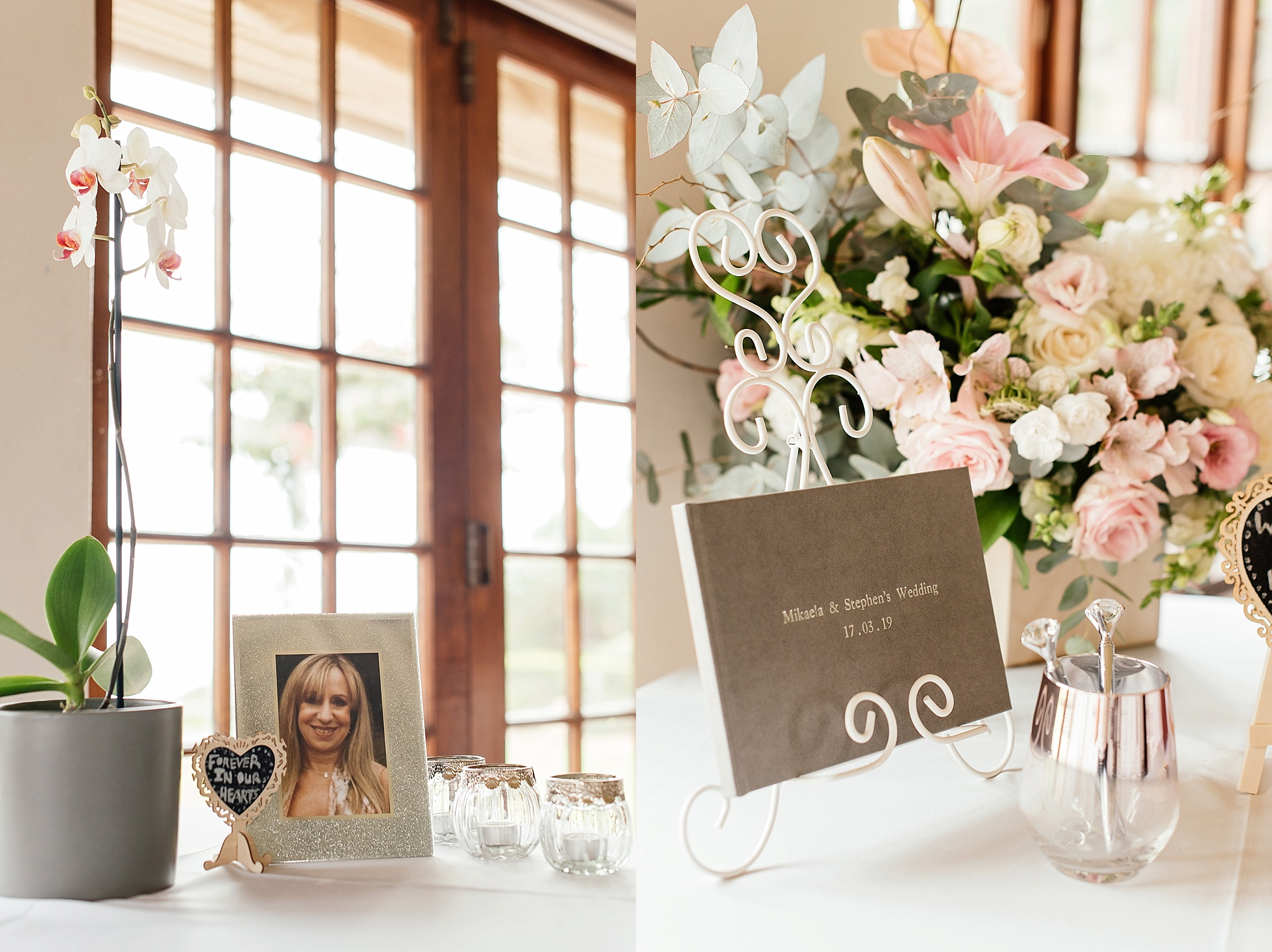 Cape Town Wedding Photographer Darren Bester - SuikerBossie - Stephen and Mikaela_0050.jpg