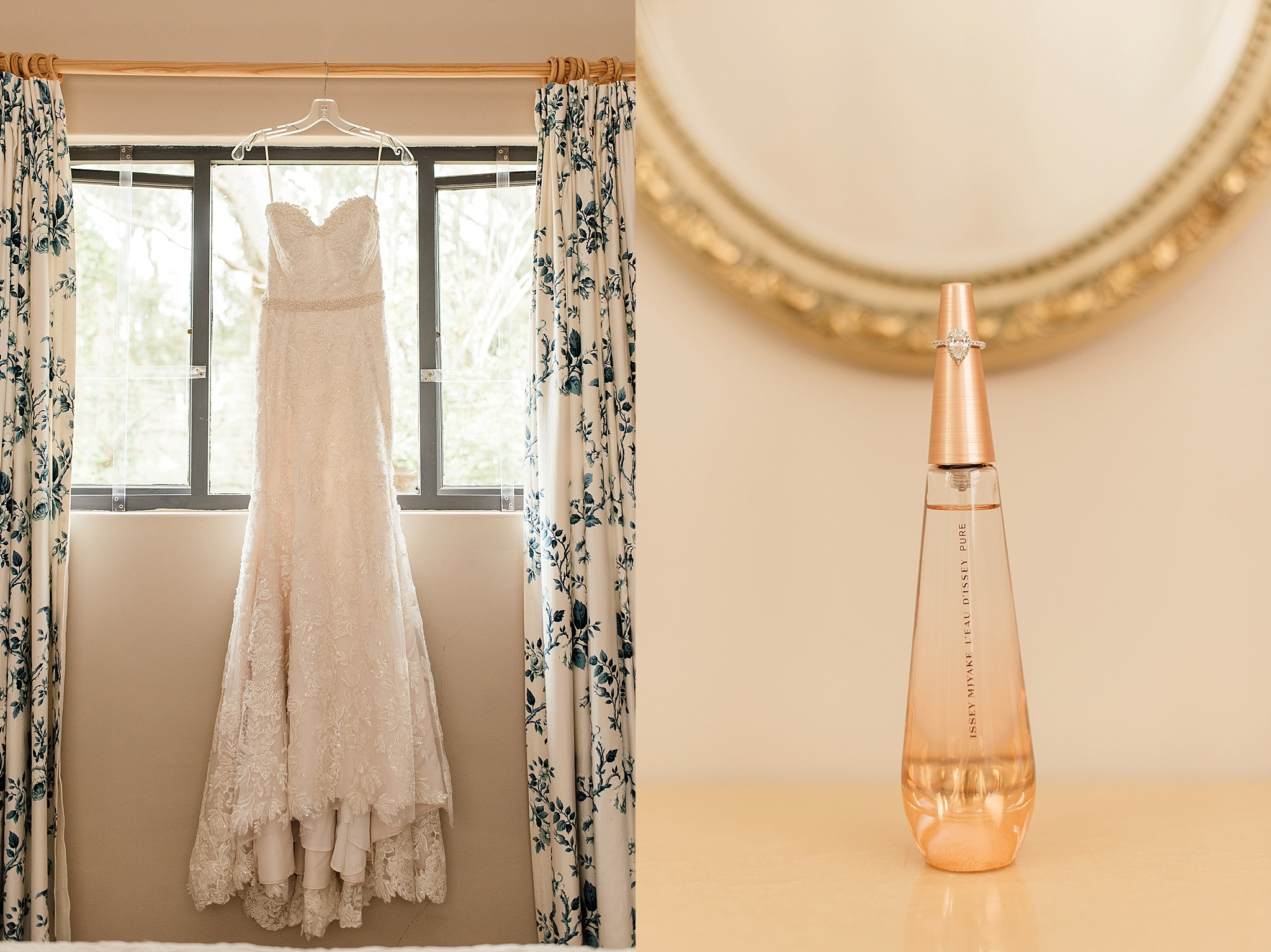 Cape Town Wedding Photographer Darren Bester - SuikerBossie - Stephen and Mikaela_0007.jpg