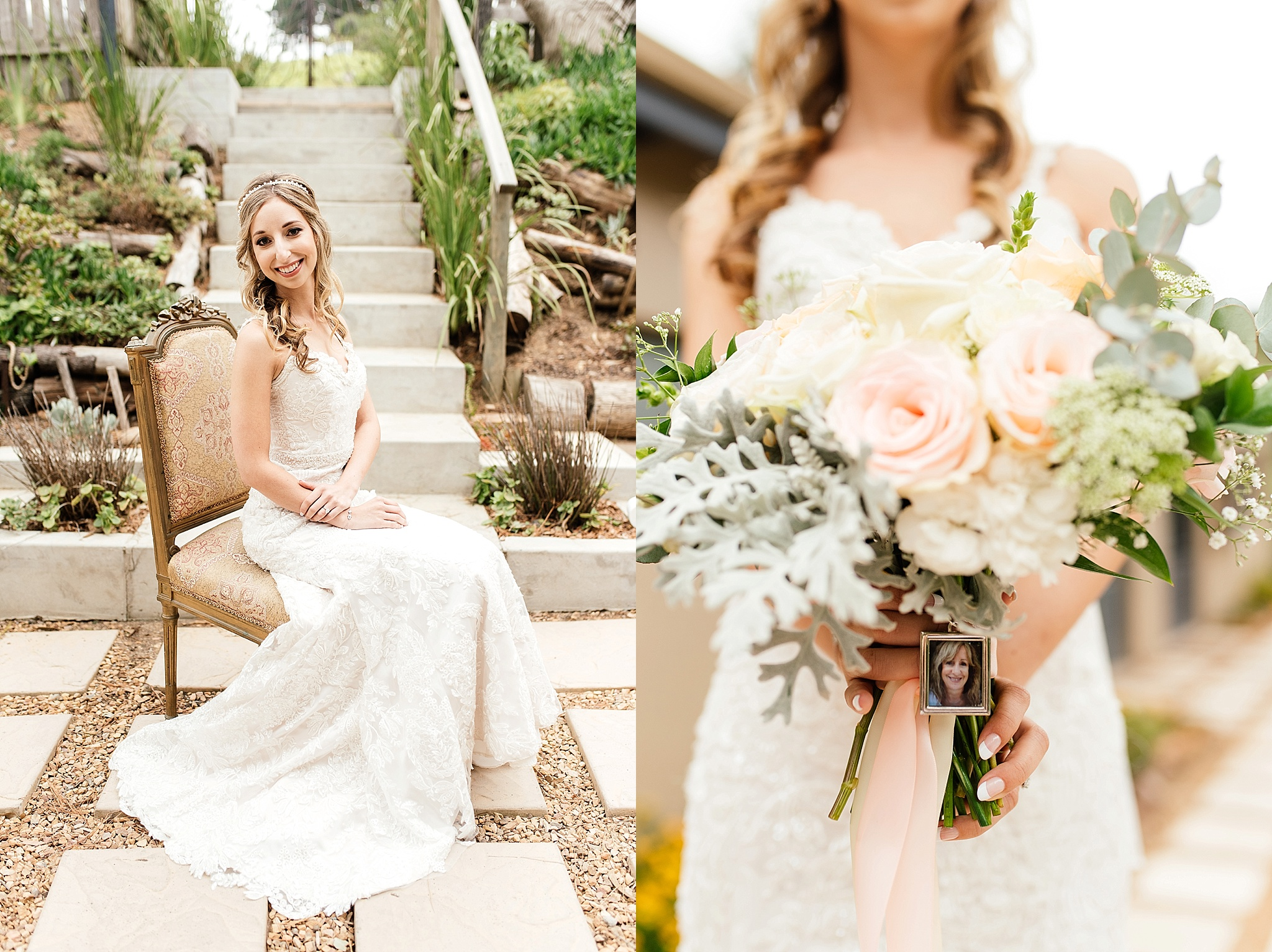 Cape Town Wedding Photographer Darren Bester - SuikerBossie - Stephen and Mikaela_0013.jpg