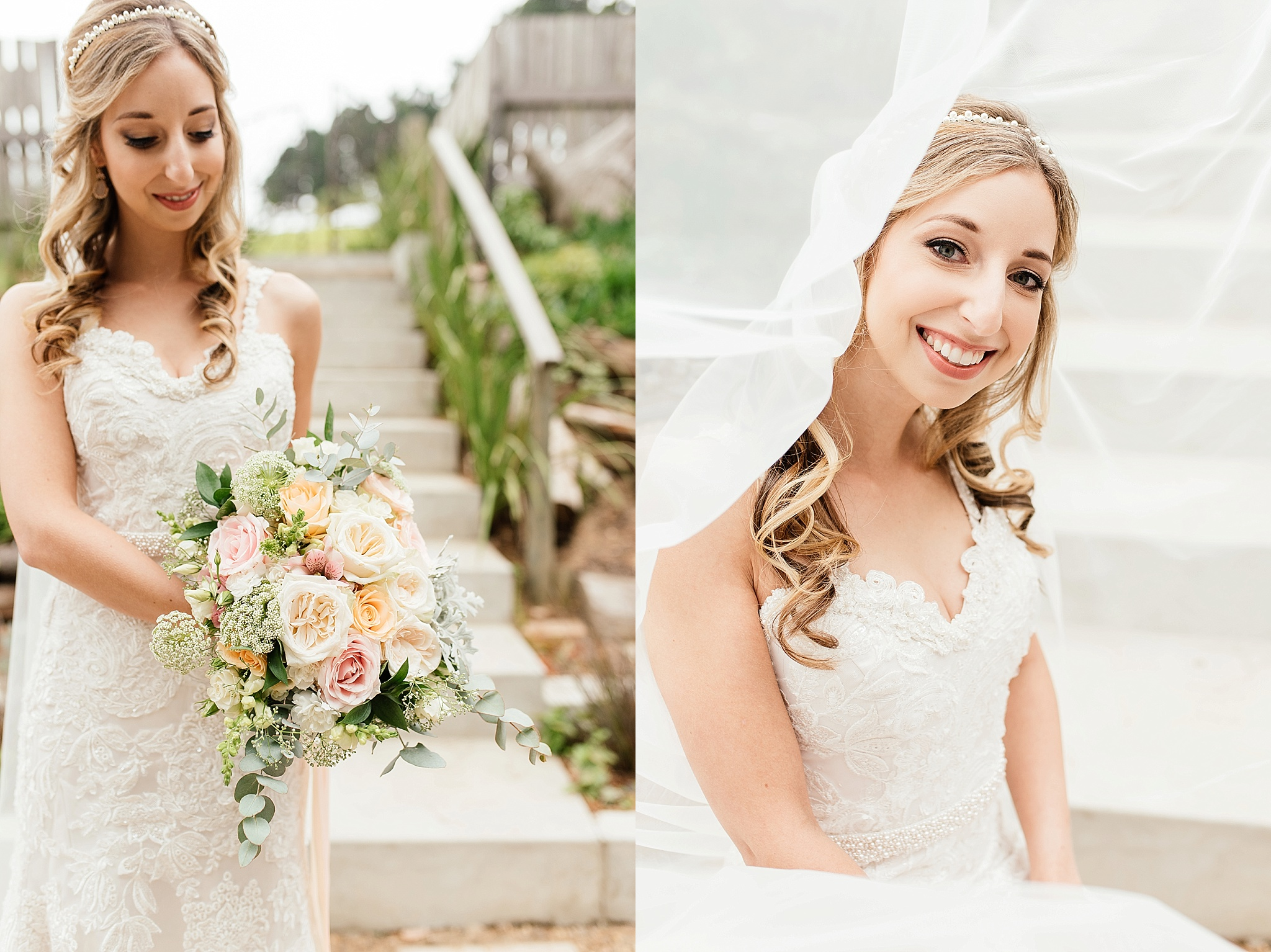 Cape Town Wedding Photographer Darren Bester - SuikerBossie - Stephen and Mikaela_0014.jpg