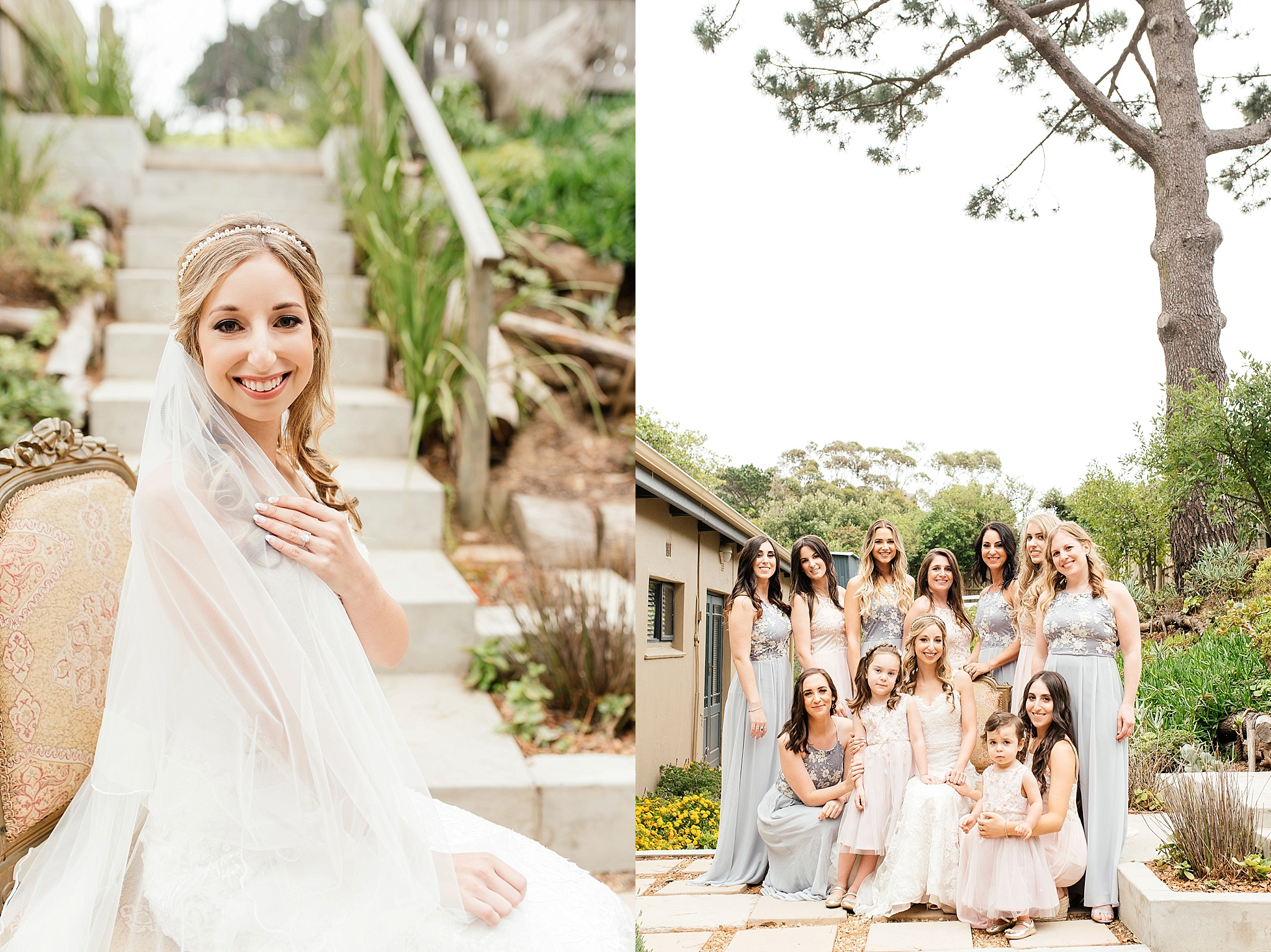 Cape Town Wedding Photographer Darren Bester - SuikerBossie - Stephen and Mikaela_0015.jpg