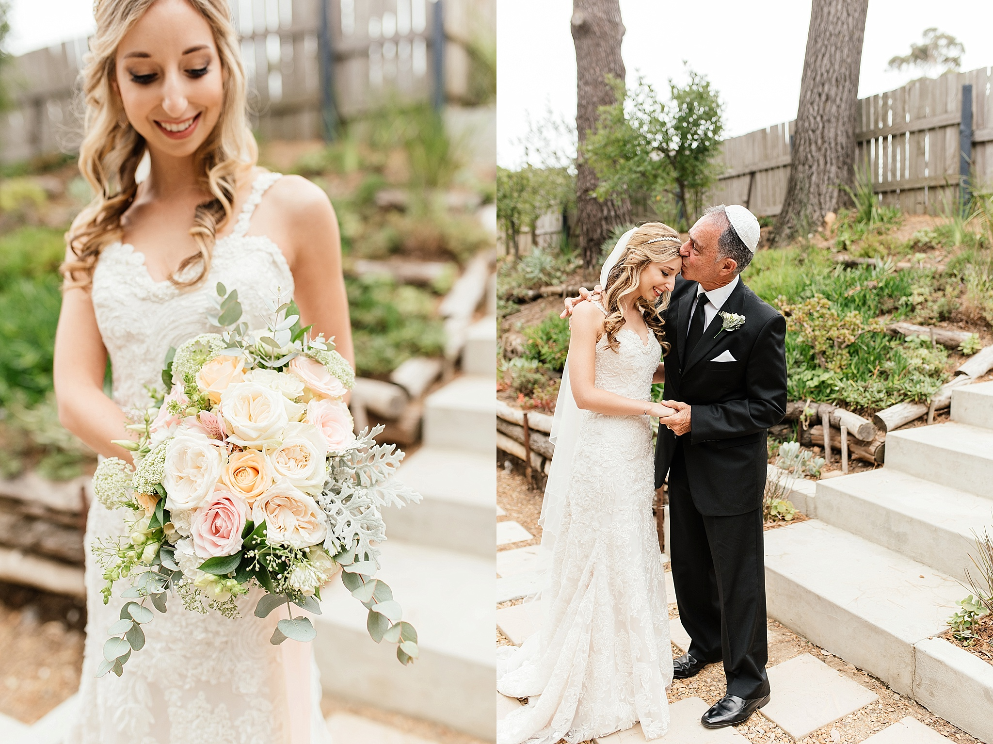 Cape Town Wedding Photographer Darren Bester - SuikerBossie - Stephen and Mikaela_0016.jpg