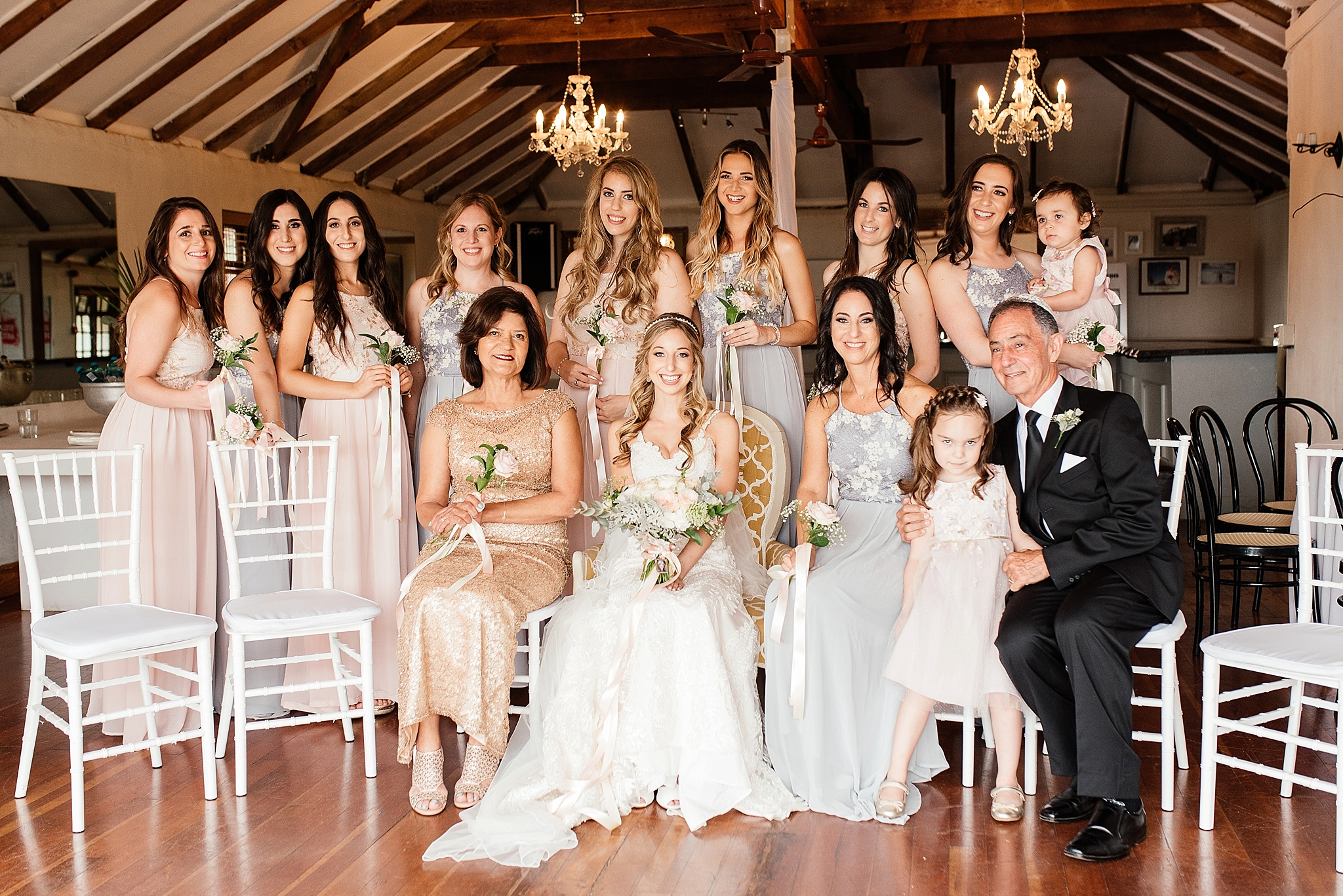 Cape Town Wedding Photographer Darren Bester - SuikerBossie - Stephen and Mikaela_0018.jpg