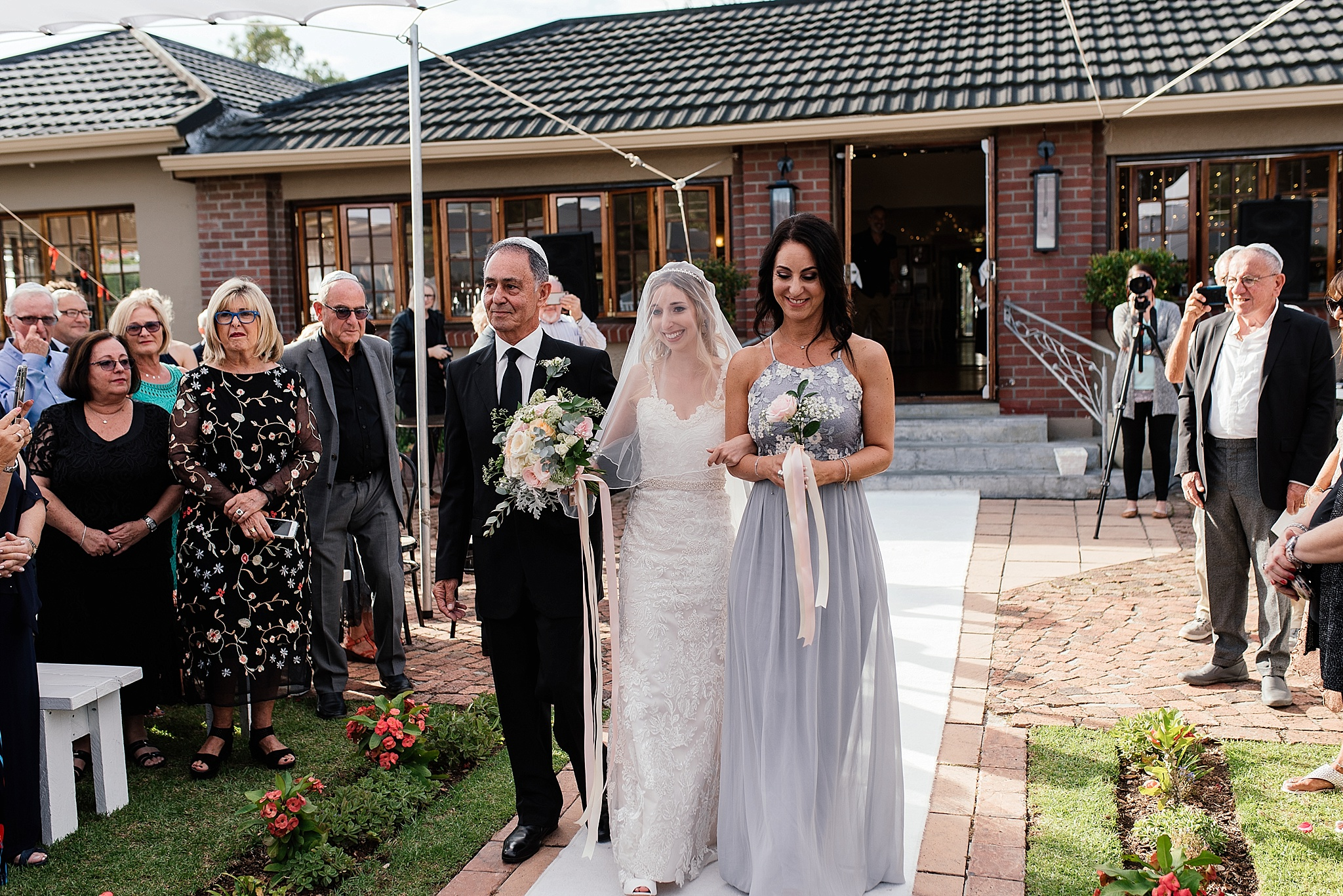 Cape Town Wedding Photographer Darren Bester - SuikerBossie - Stephen and Mikaela_0026.jpg