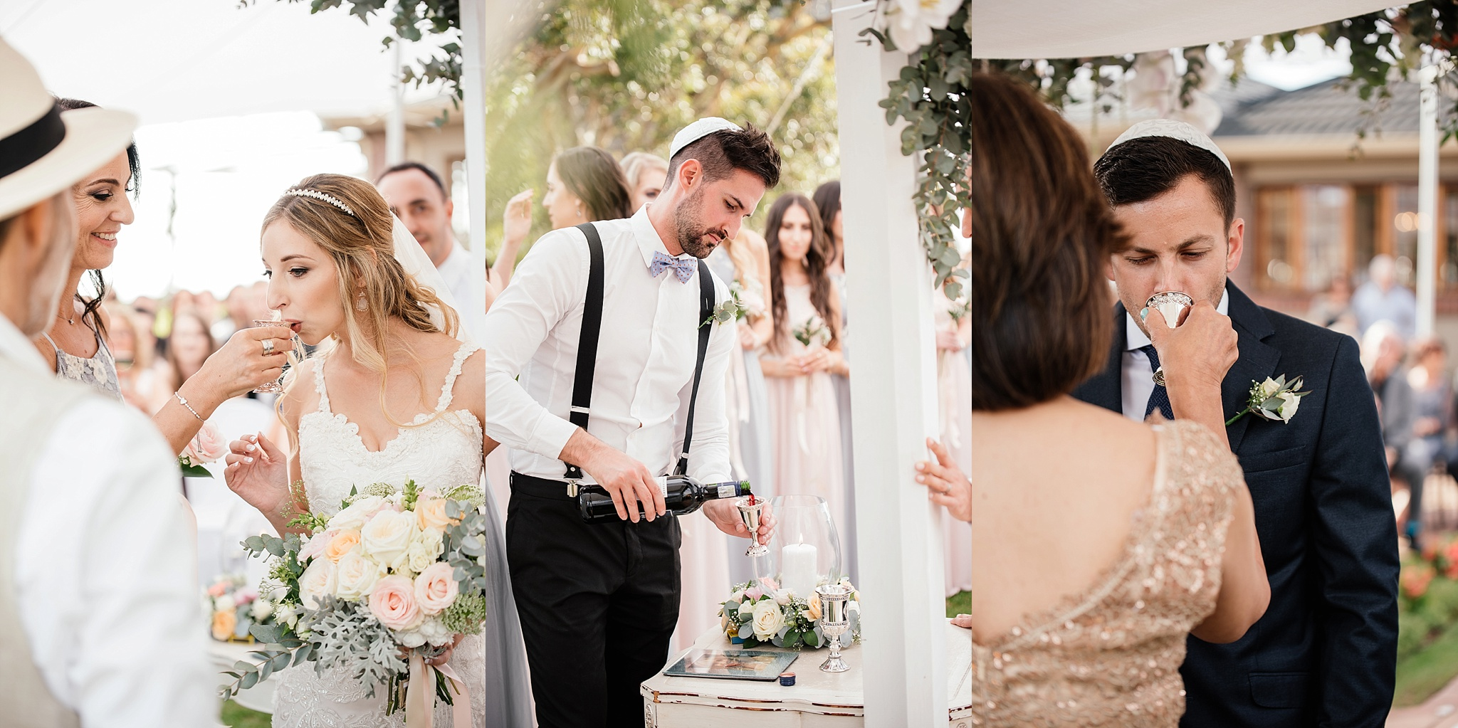 Cape Town Wedding Photographer Darren Bester - SuikerBossie - Stephen and Mikaela_0028.jpg