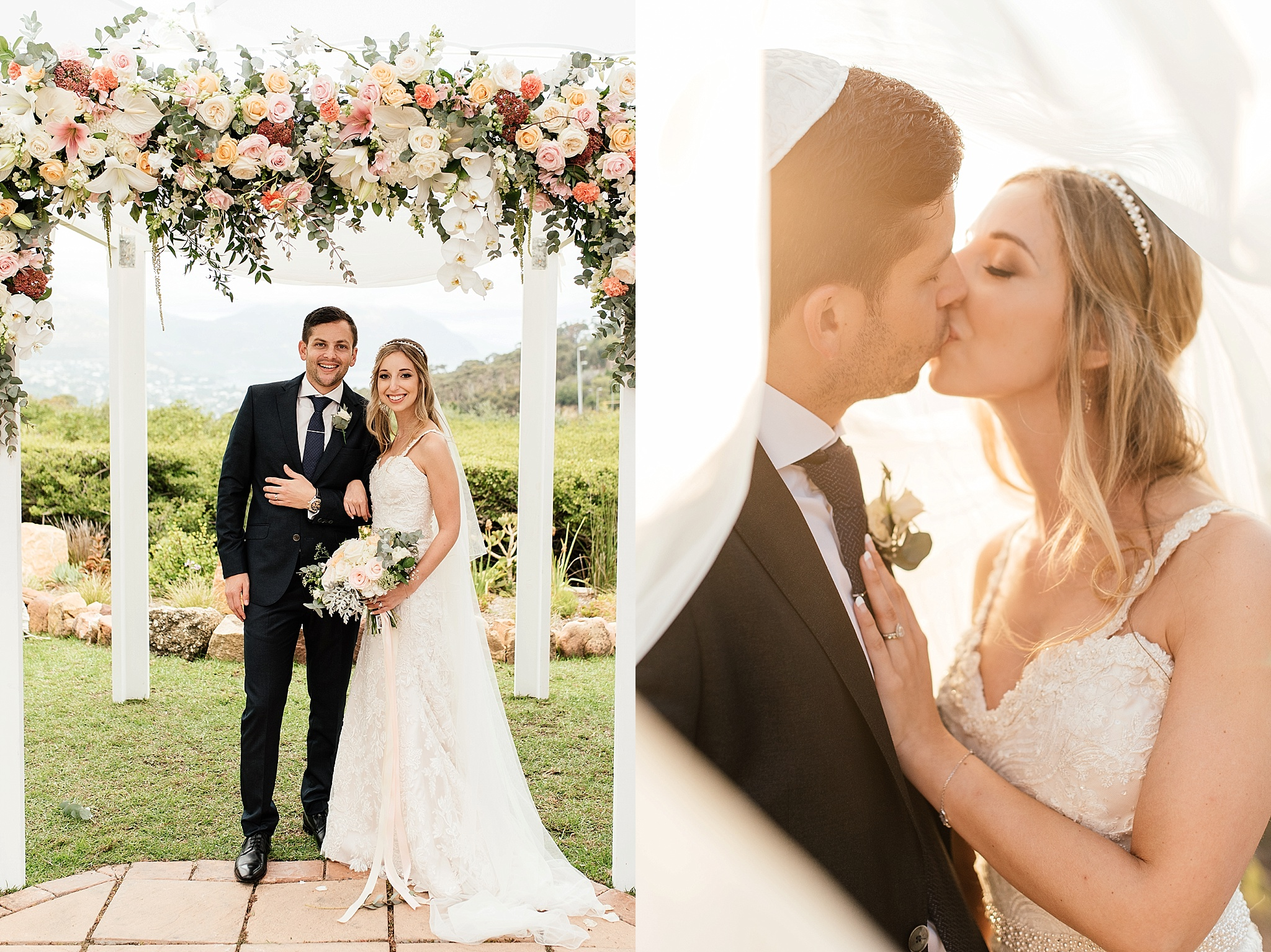 Cape Town Wedding Photographer Darren Bester - SuikerBossie - Stephen and Mikaela_0038.jpg