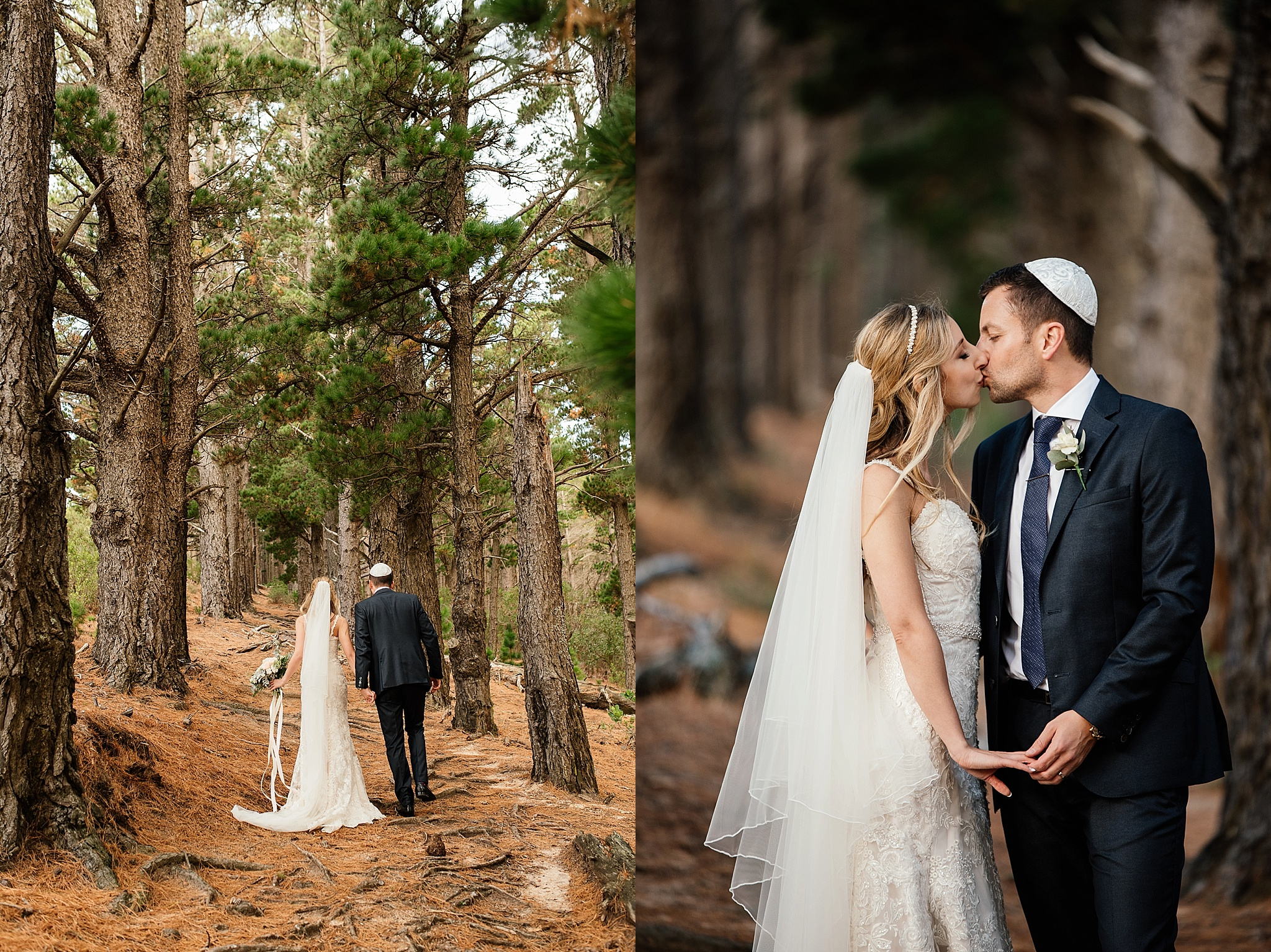 Cape Town Wedding Photographer Darren Bester - SuikerBossie - Stephen and Mikaela_0034.jpg