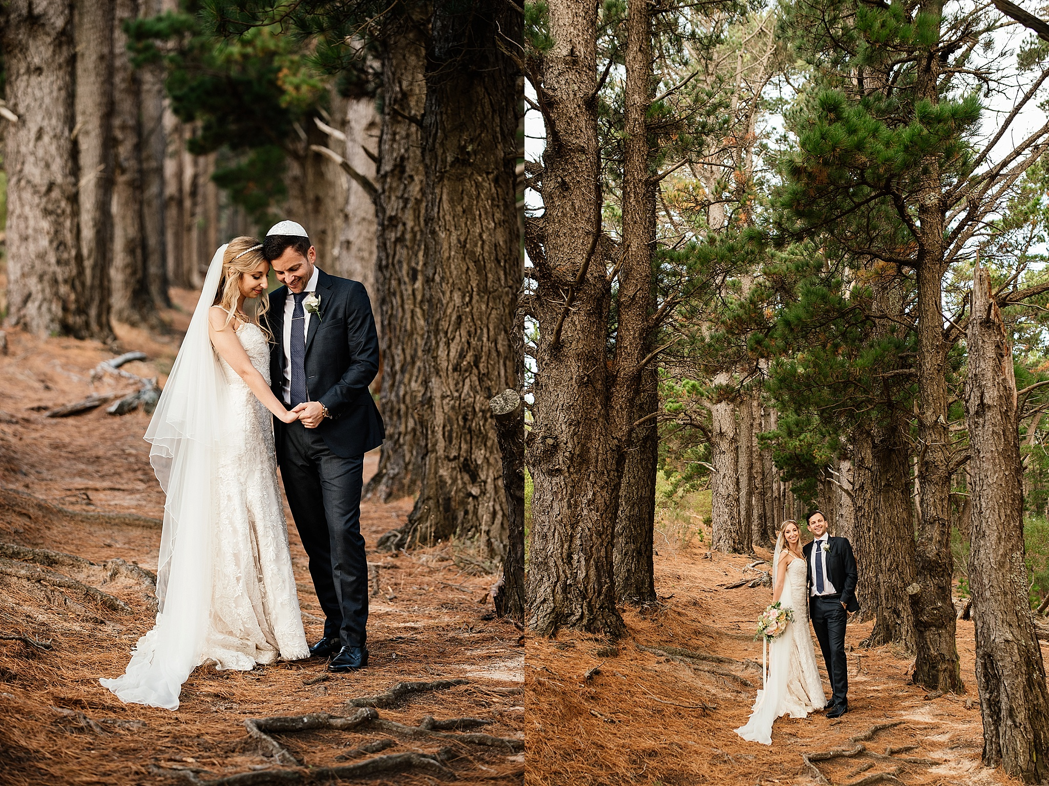 Cape Town Wedding Photographer Darren Bester - SuikerBossie - Stephen and Mikaela_0035.jpg
