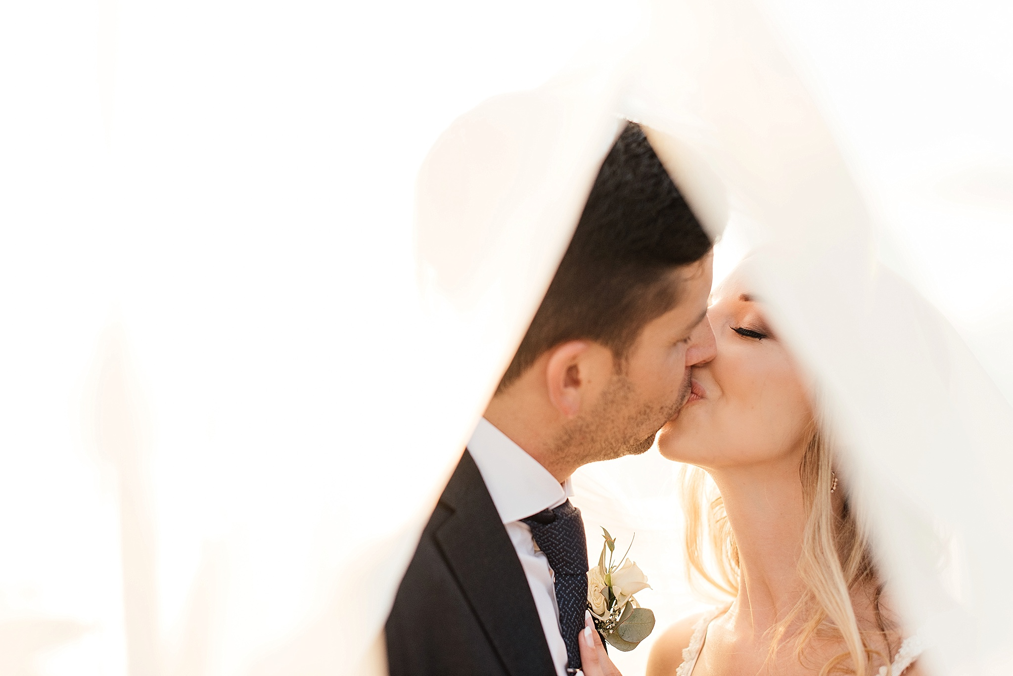 Cape Town Wedding Photographer Darren Bester - SuikerBossie - Stephen and Mikaela_0037.jpg