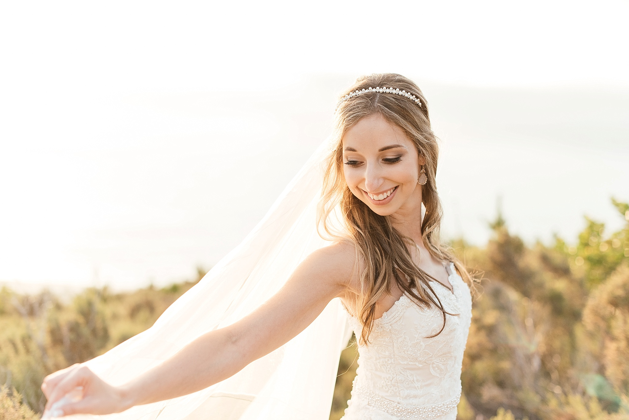 Cape Town Wedding Photographer Darren Bester - SuikerBossie - Stephen and Mikaela_0042.jpg