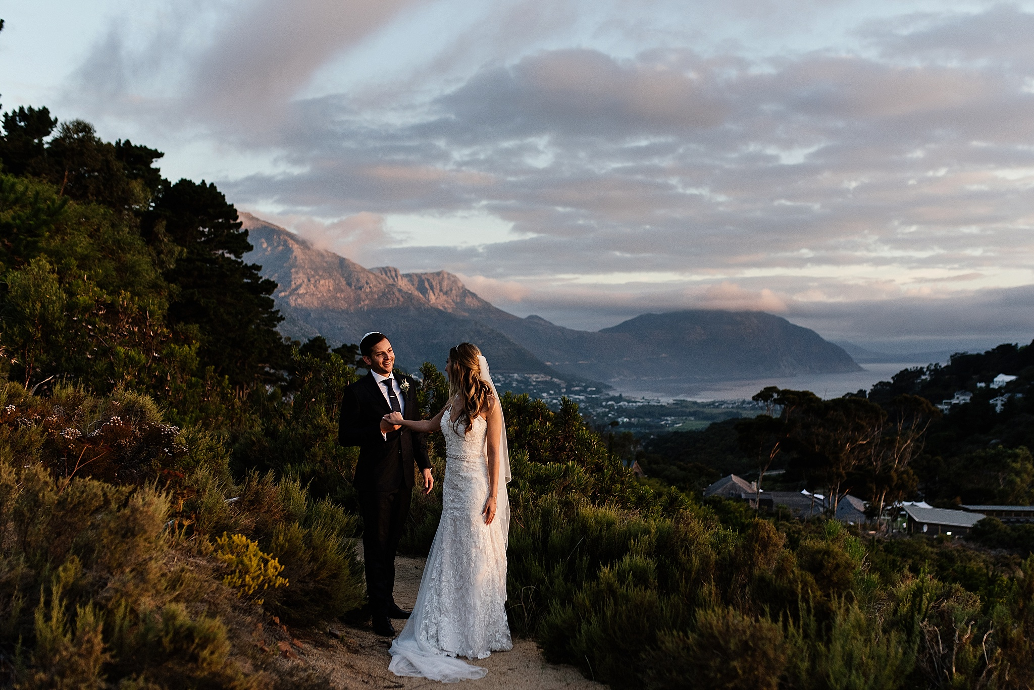 Cape Town Wedding Photographer Darren Bester - SuikerBossie - Stephen and Mikaela_0043.jpg