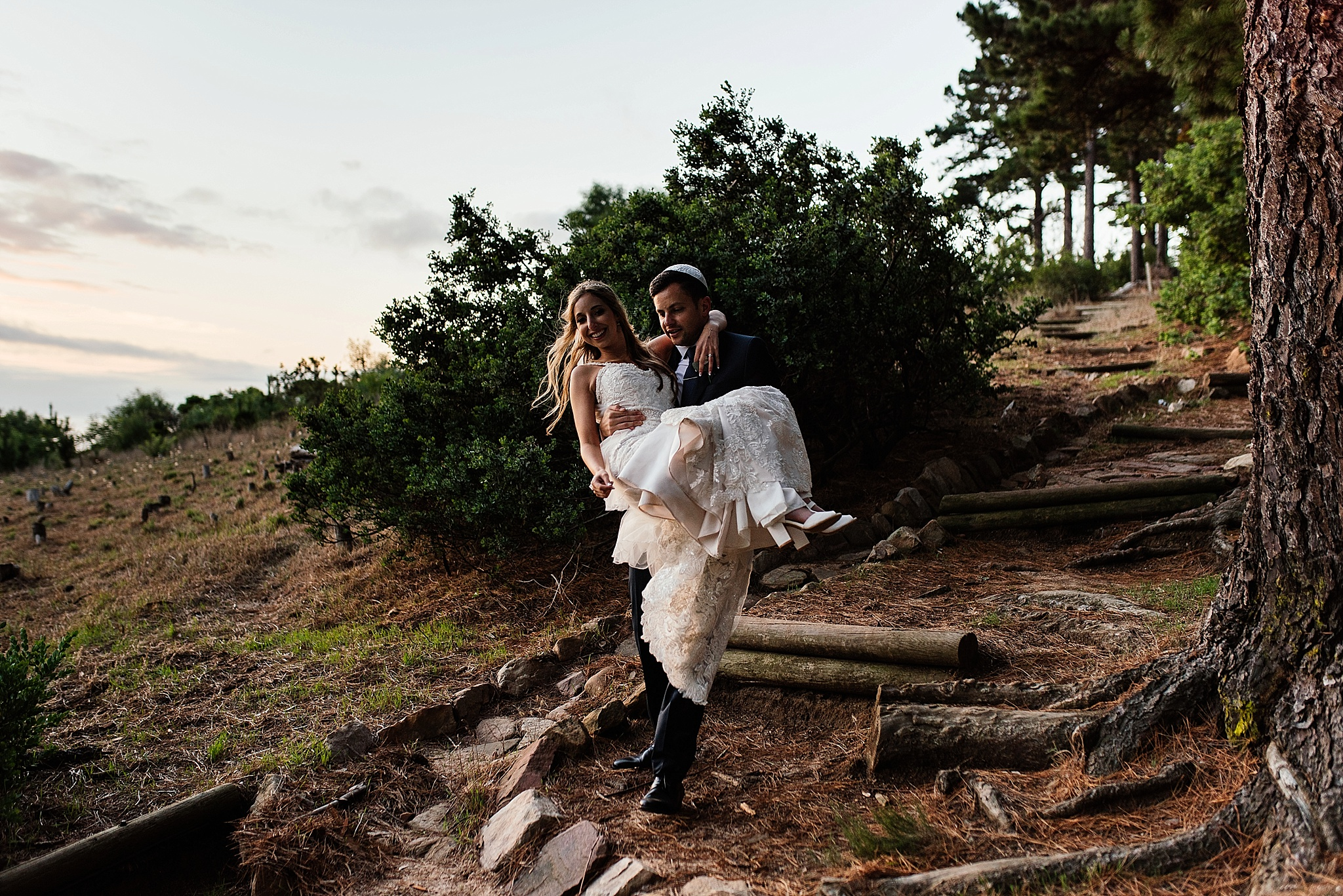 Cape Town Wedding Photographer Darren Bester - SuikerBossie - Stephen and Mikaela_0044.jpg