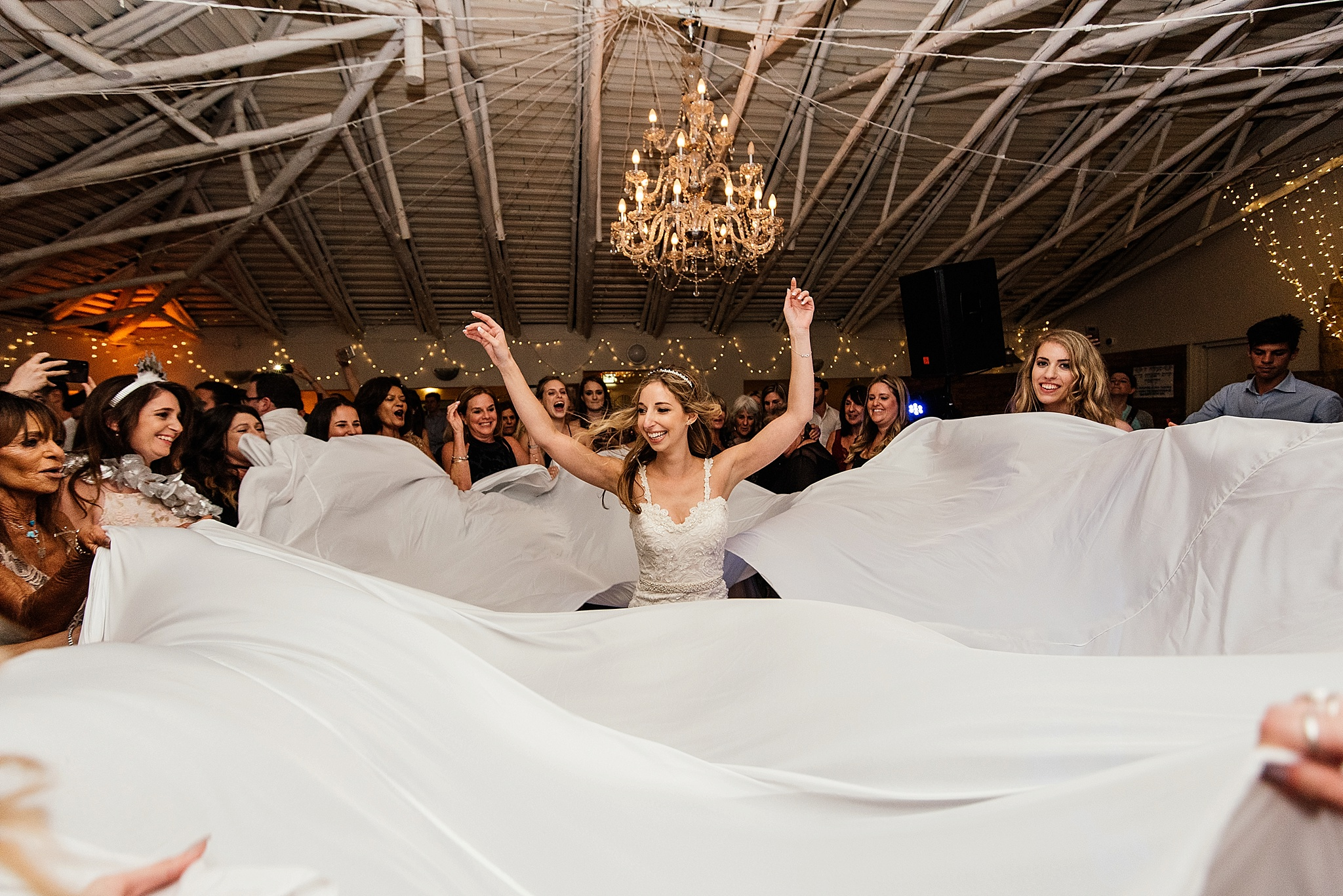 Cape Town Wedding Photographer Darren Bester - SuikerBossie - Stephen and Mikaela_0056.jpg