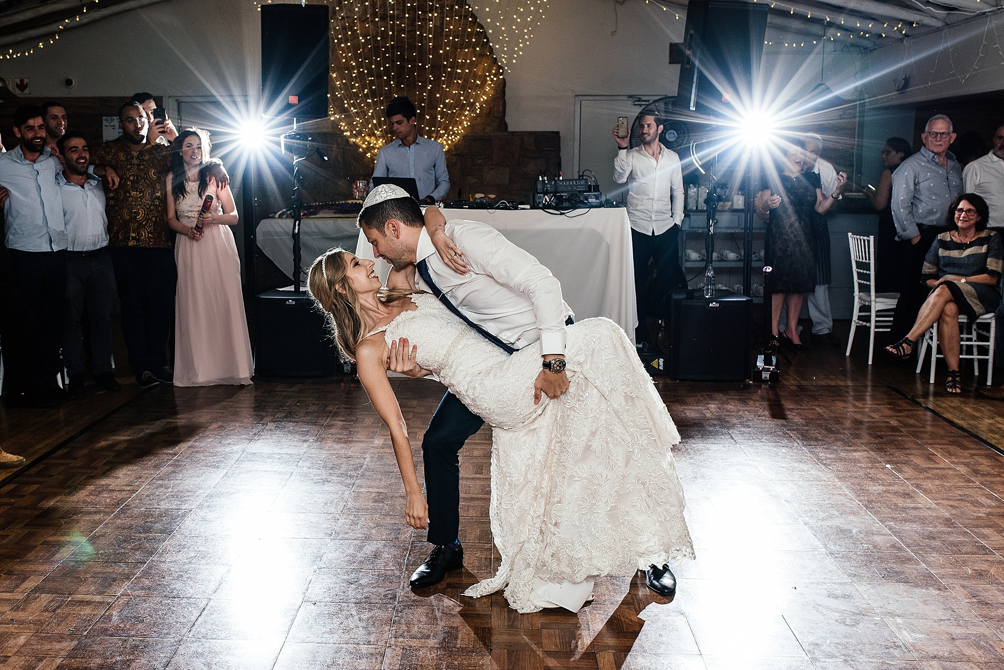 Cape Town Wedding Photographer Darren Bester - SuikerBossie - Stephen and Mikaela_0070.jpg