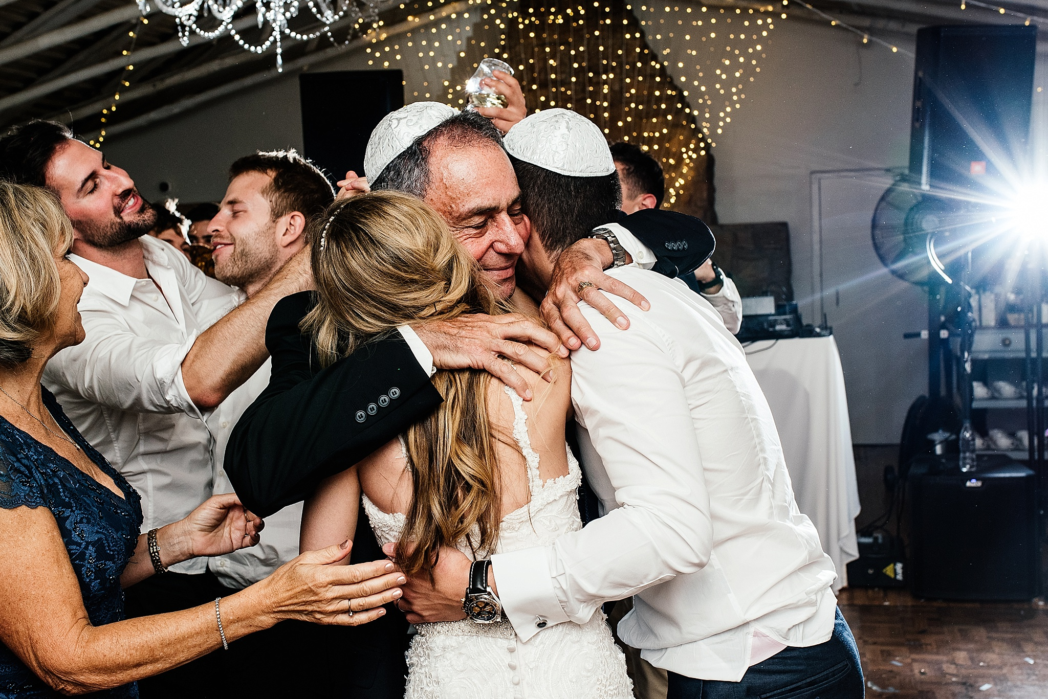 Cape Town Wedding Photographer Darren Bester - SuikerBossie - Stephen and Mikaela_0074.jpg
