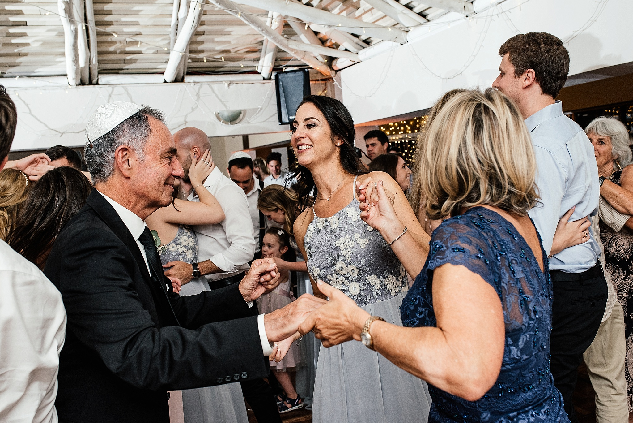 Cape Town Wedding Photographer Darren Bester - SuikerBossie - Stephen and Mikaela_0079.jpg