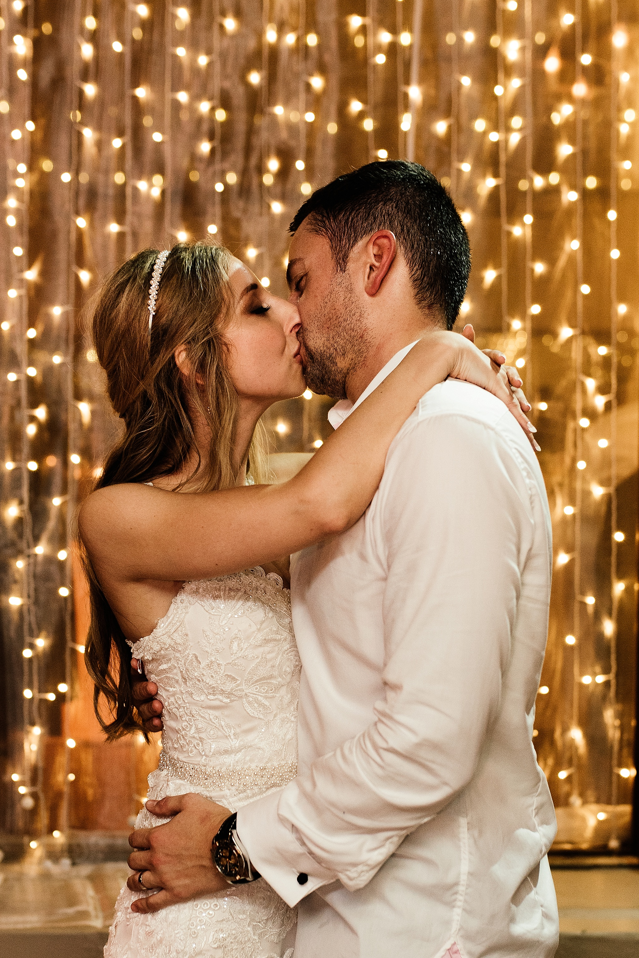 Cape Town Wedding Photographer Darren Bester - SuikerBossie - Stephen and Mikaela_0081.jpg