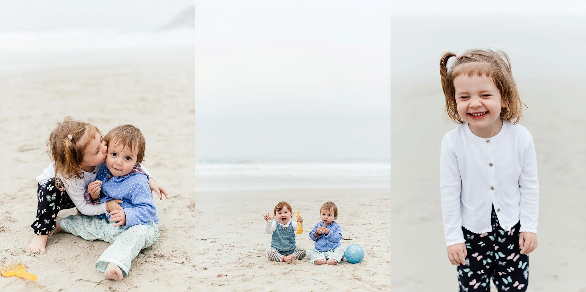 Cape Town Photographer Darren Bester - Llandudno Family Shoot_0010.jpg