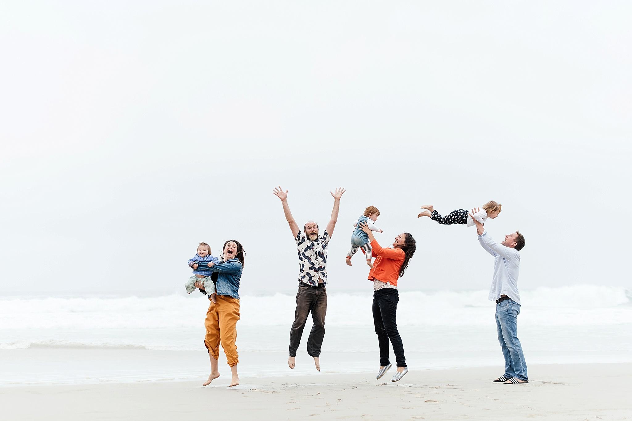 Cape Town Photographer Darren Bester - Llandudno Family Shoot_0023.jpg