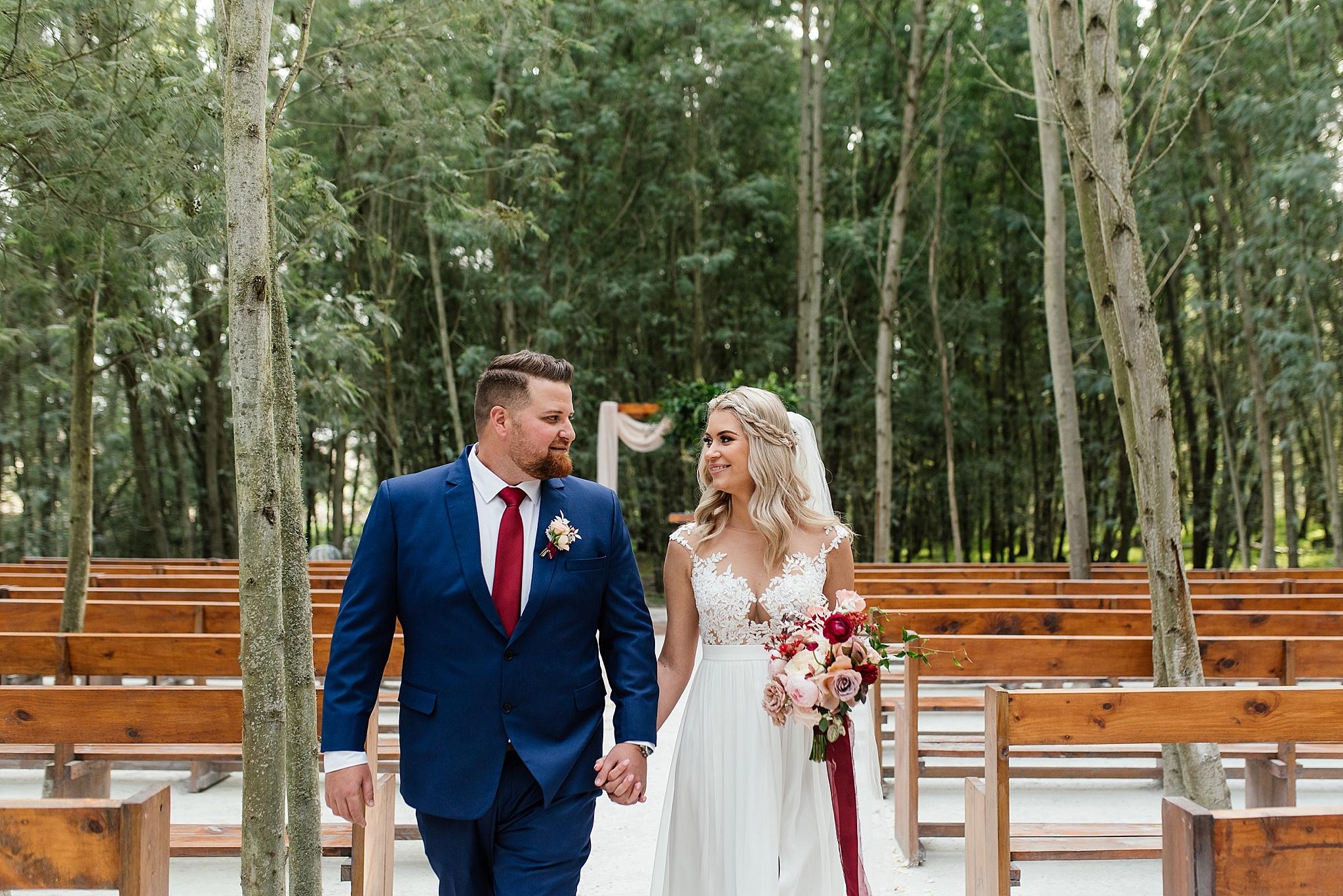 Cape Town Photographer Darren Bester - Die Woud Wedding - Gareth & Roxanne_0001.jpg