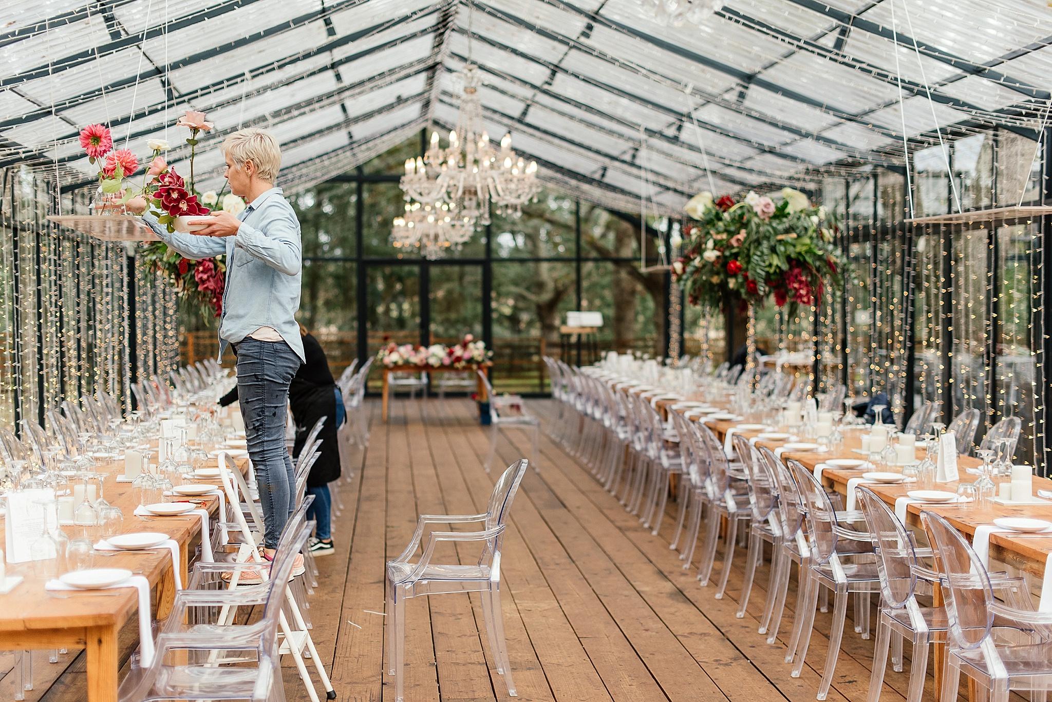 Cape Town Photographer Darren Bester - Die Woud Wedding - Gareth & Roxanne_0004.jpg