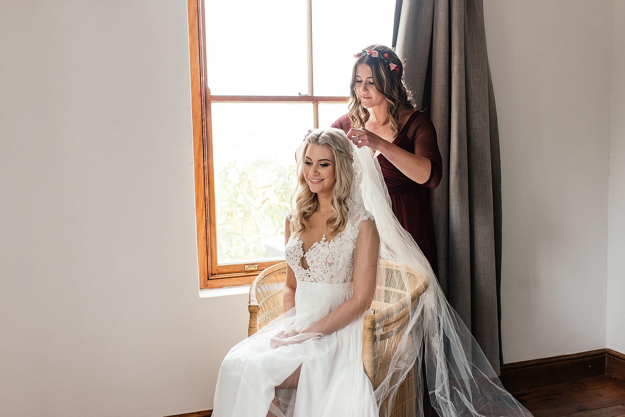 Cape Town Photographer Darren Bester - Die Woud Wedding - Gareth & Roxanne_0010.jpg
