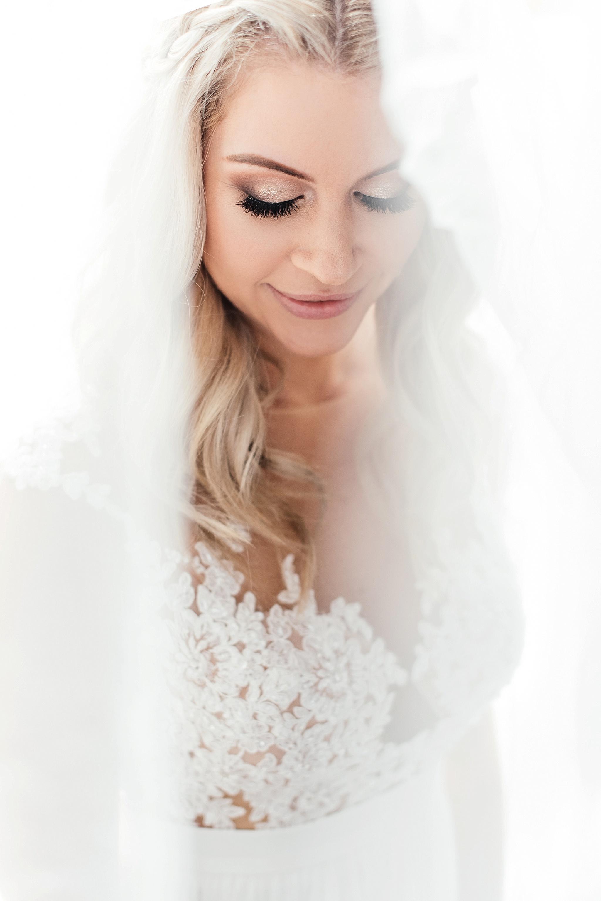 Cape Town Photographer Darren Bester - Die Woud Wedding - Gareth & Roxanne_0012.jpg