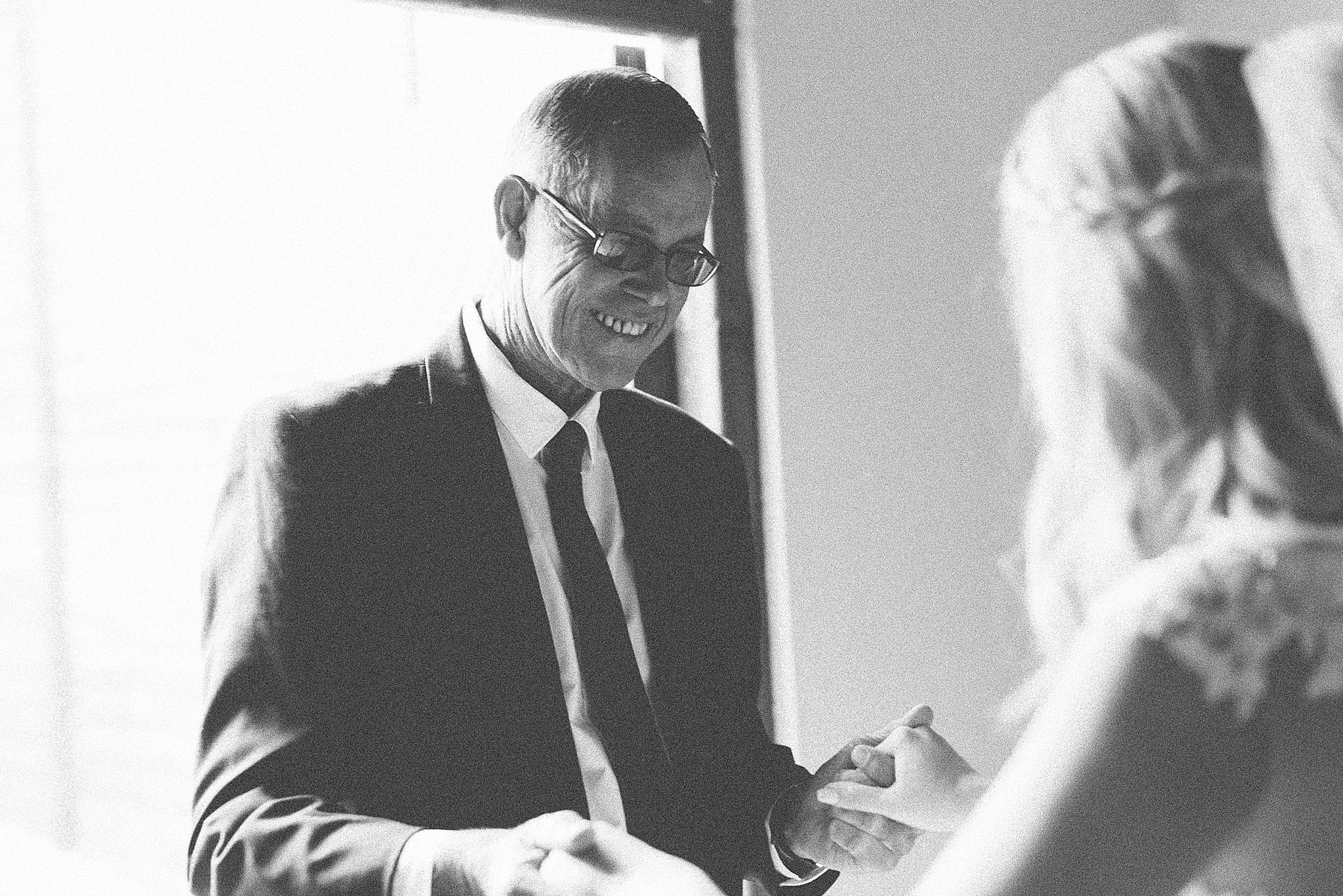 Cape Town Photographer Darren Bester - Die Woud Wedding - Gareth & Roxanne_0013.jpg