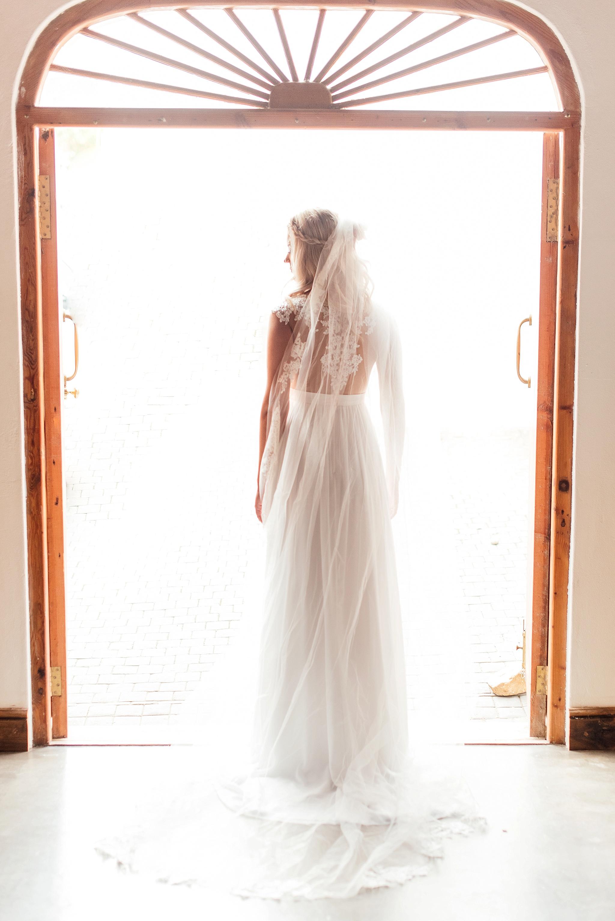 Cape Town Photographer Darren Bester - Die Woud Wedding - Gareth & Roxanne_0068.jpg