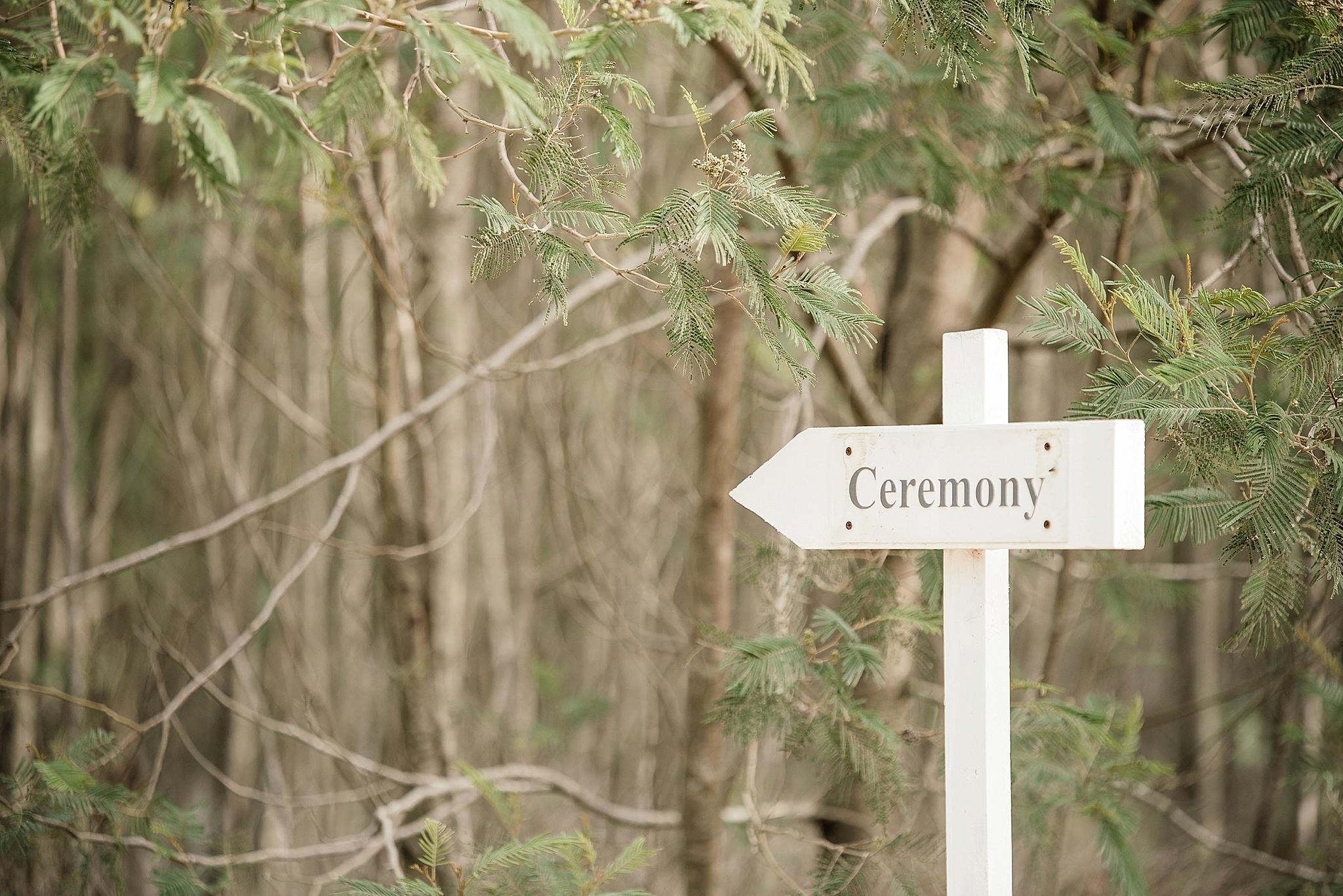 Cape Town Photographer Darren Bester - Die Woud Wedding - Gareth & Roxanne_0016.jpg