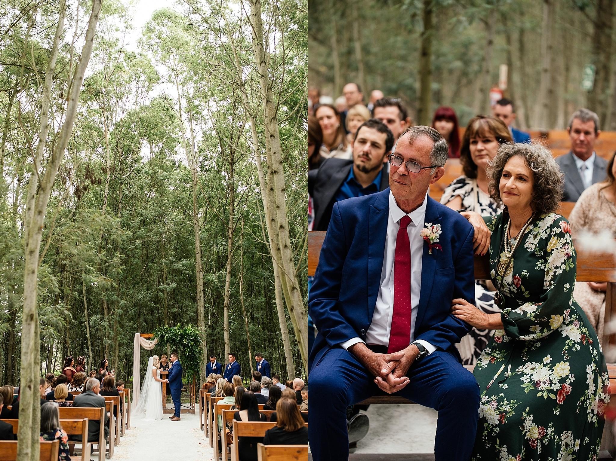 Cape Town Photographer Darren Bester - Die Woud Wedding - Gareth & Roxanne_0019.jpg