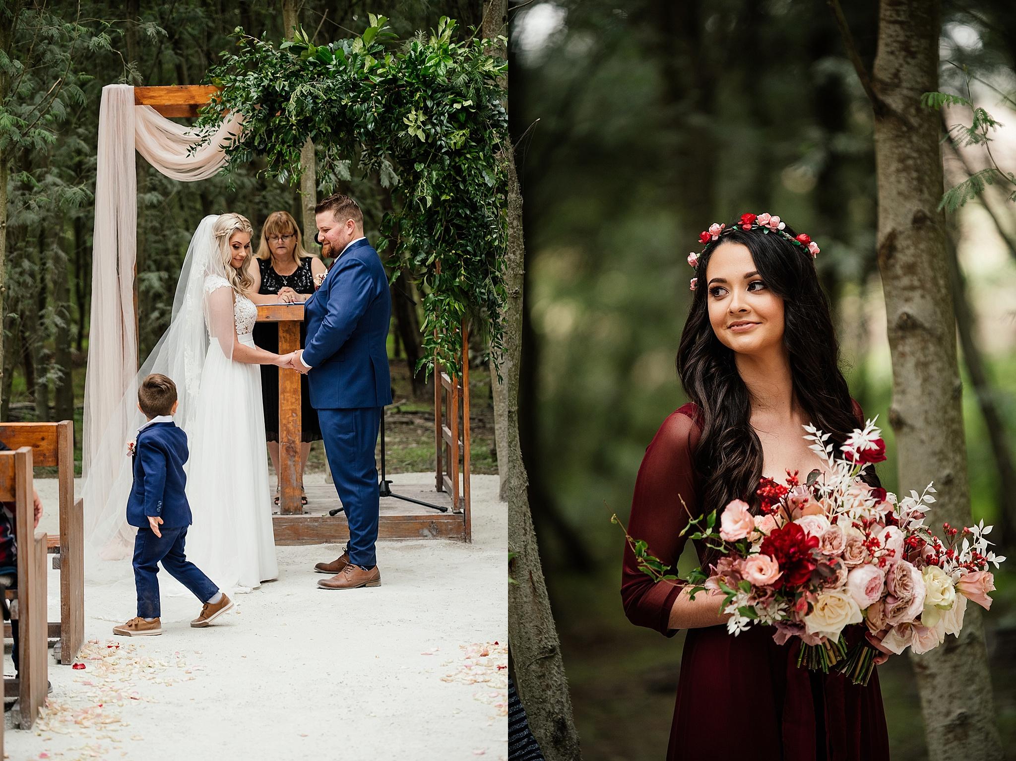 Cape Town Photographer Darren Bester - Die Woud Wedding - Gareth & Roxanne_0020.jpg