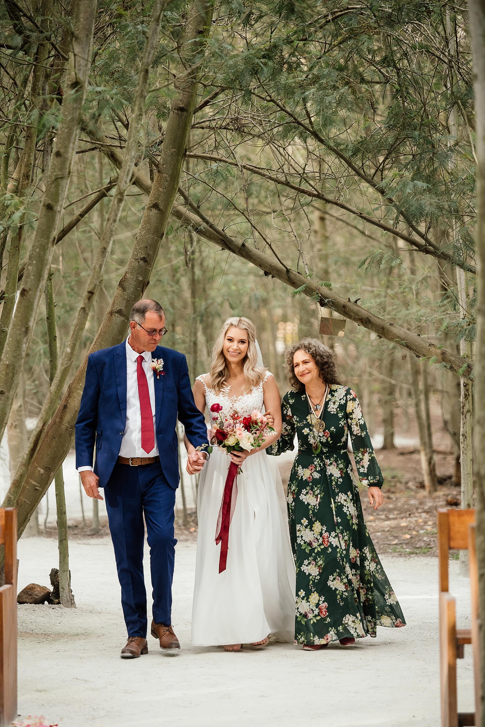 Cape Town Photographer Darren Bester - Die Woud Wedding - Gareth & Roxanne_0069.jpg