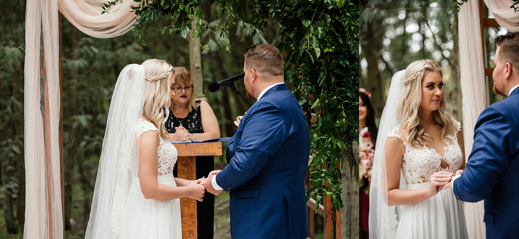 Cape Town Photographer Darren Bester - Die Woud Wedding - Gareth & Roxanne_0022.jpg