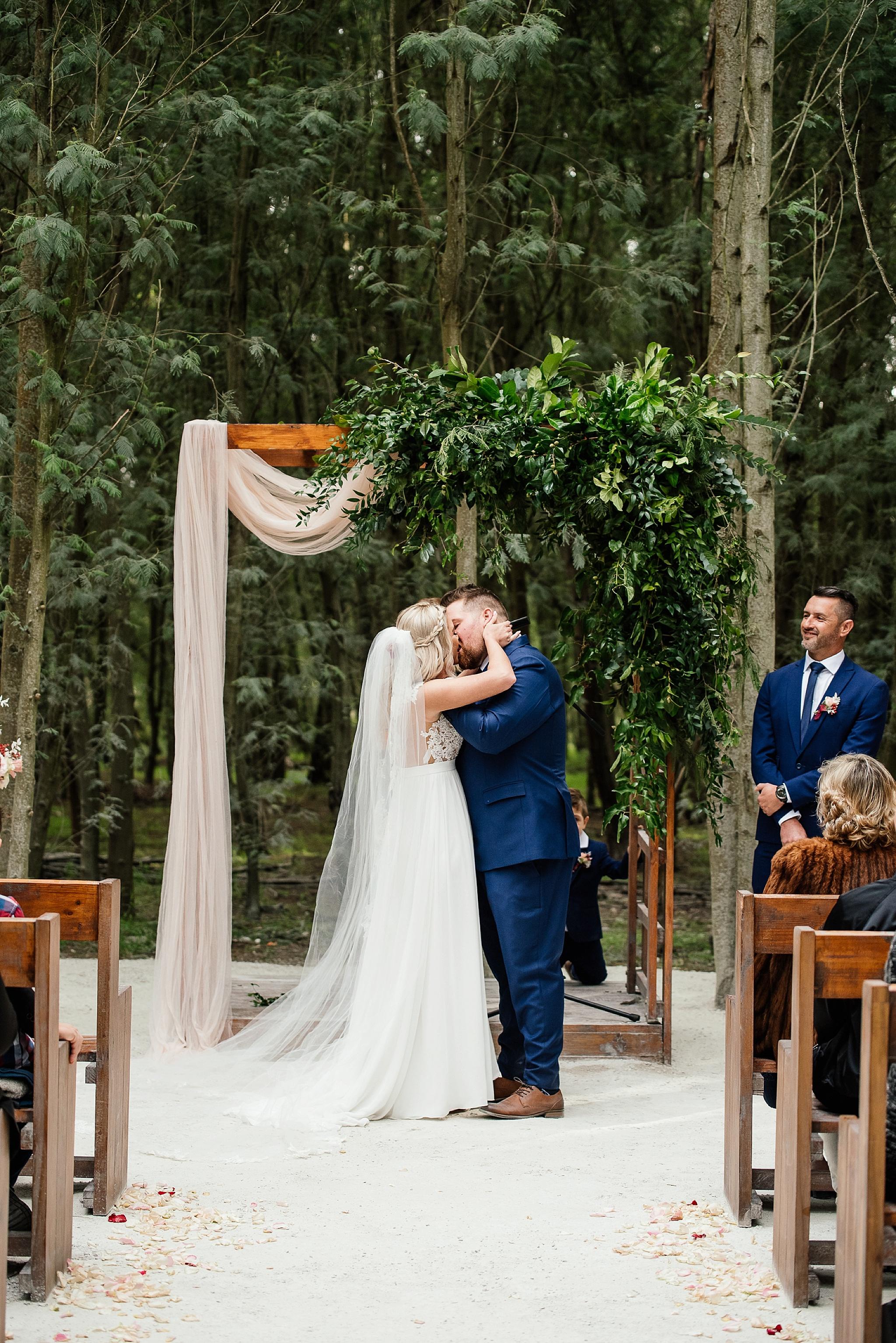 Cape Town Photographer Darren Bester - Die Woud Wedding - Gareth & Roxanne_0023.jpg